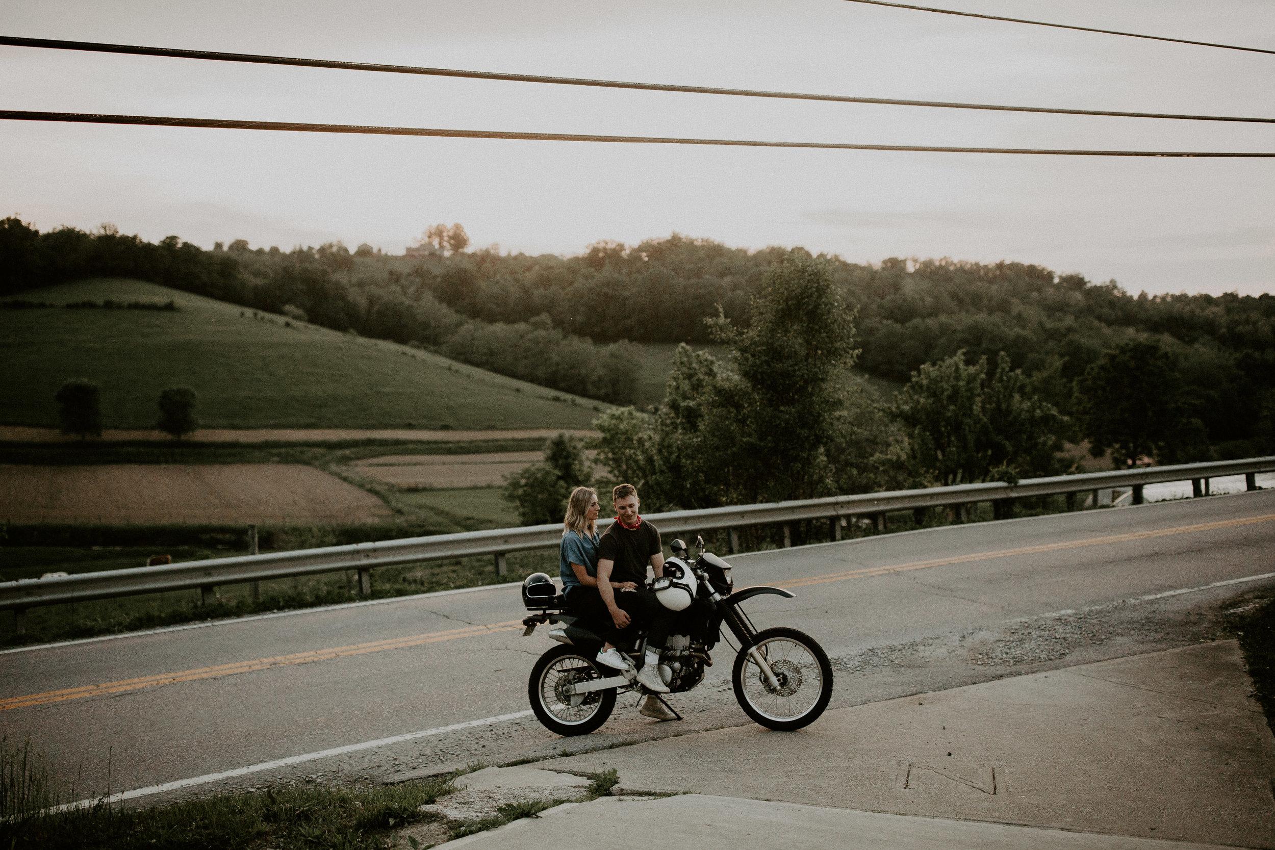 Cincinnati_Engagement_Olivia_Nick-EDIT-151.JPG