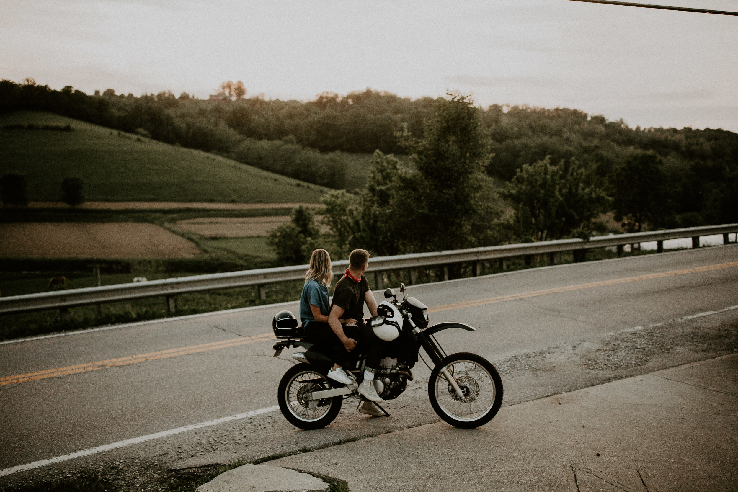Cincinnati_Engagement_Olivia_Nick-EDIT-153.JPG