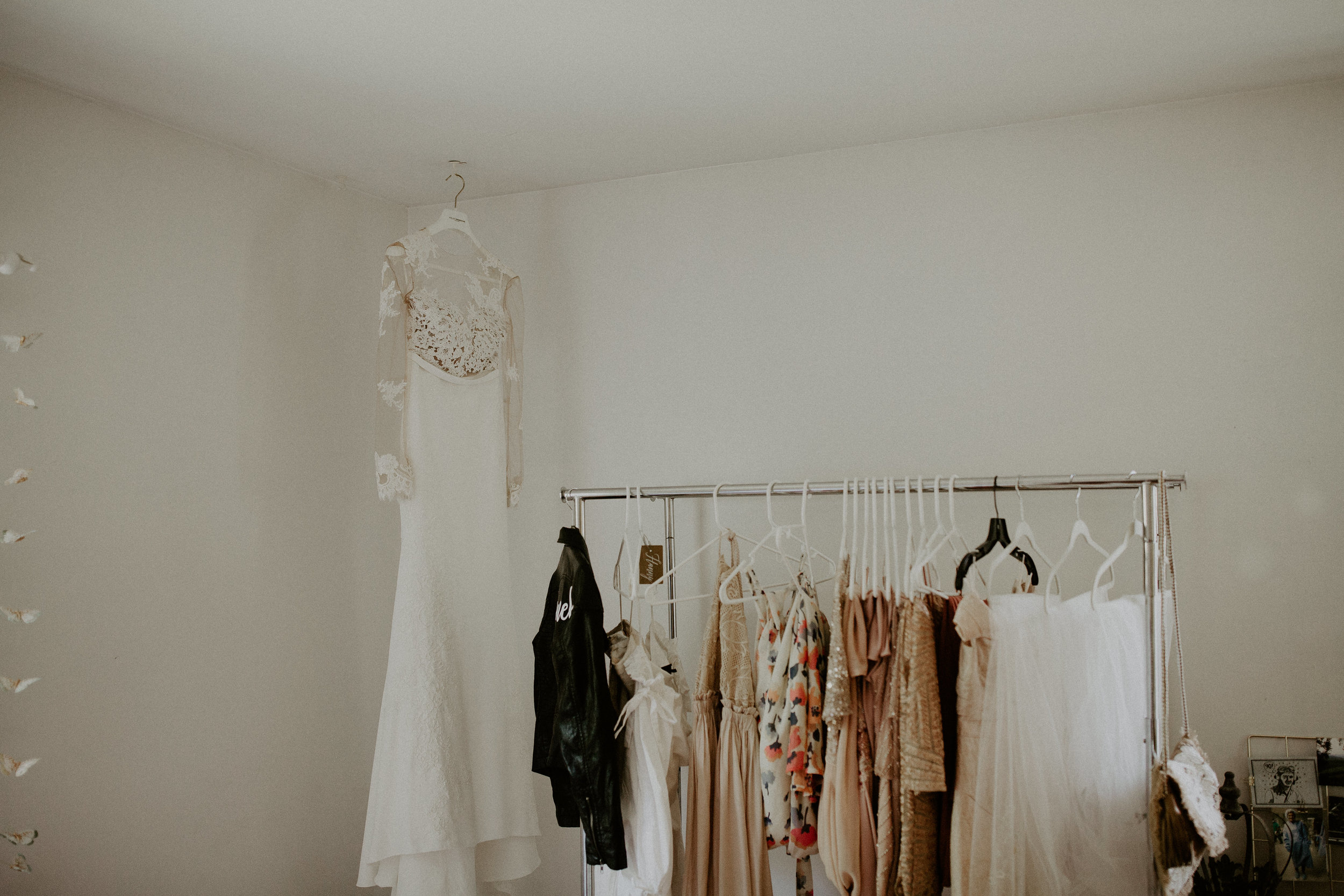 Mariemont_Chapel_Cincinnati_Wedding_Hannah_Nick-EDIT-18.JPG