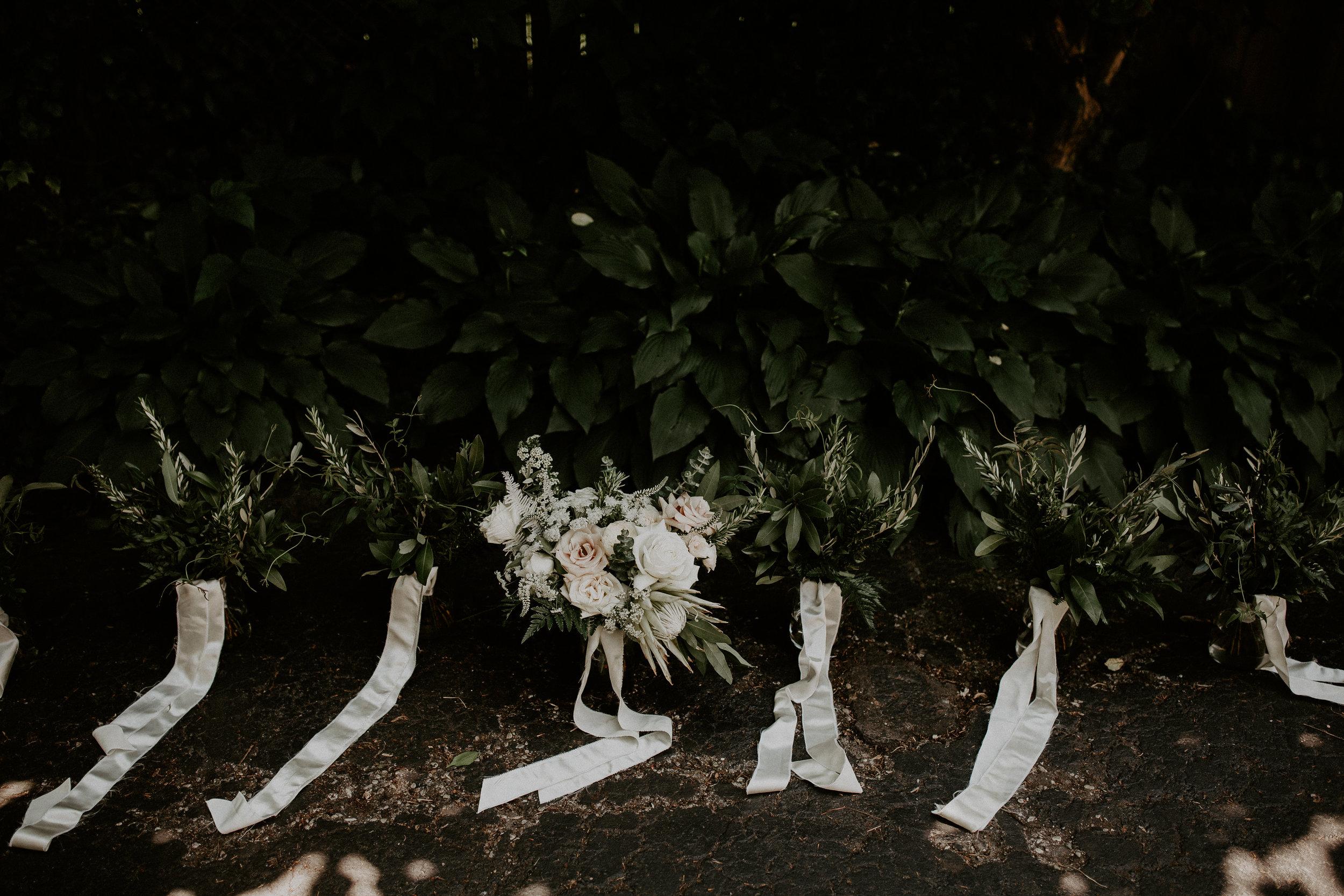 Mariemont_Chapel_Cincinnati_Wedding_Hannah_Nick-EDIT-35.JPG