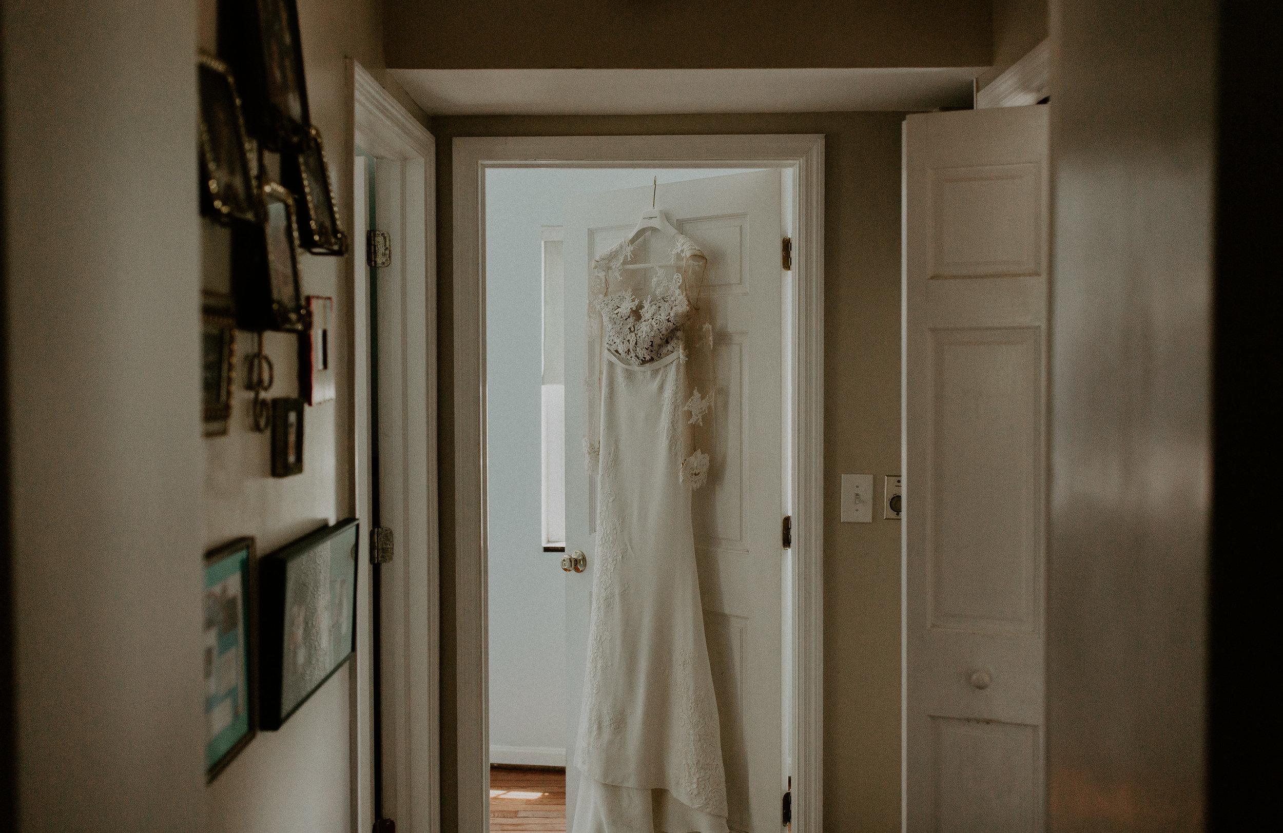 Mariemont_Chapel_Cincinnati_Wedding_Hannah_Nick-EDIT-39.JPG