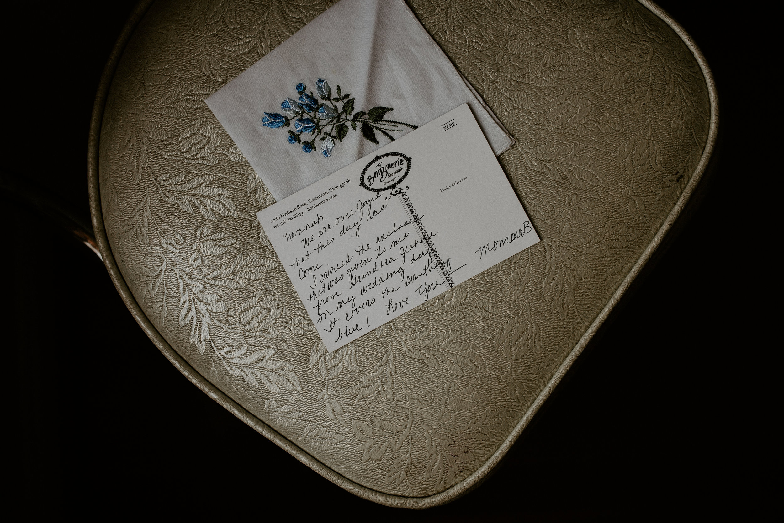 Mariemont_Chapel_Cincinnati_Wedding_Hannah_Nick-EDIT-54.JPG