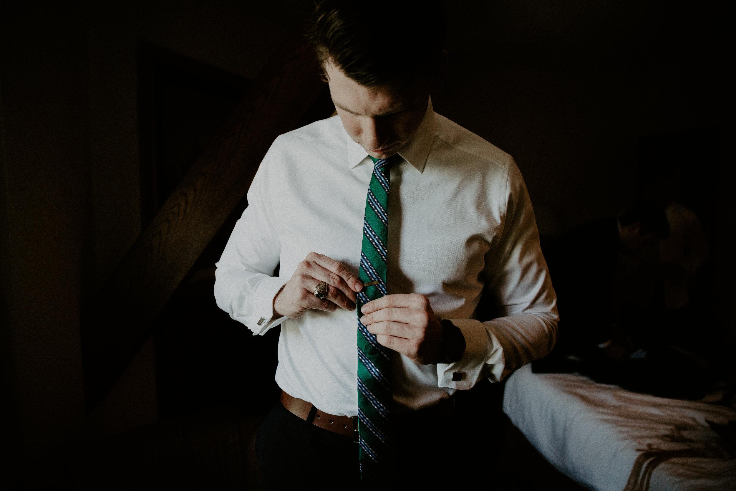 Mariemont_Chapel_Cincinnati_Wedding_Hannah_Nick-EDIT-79.JPG