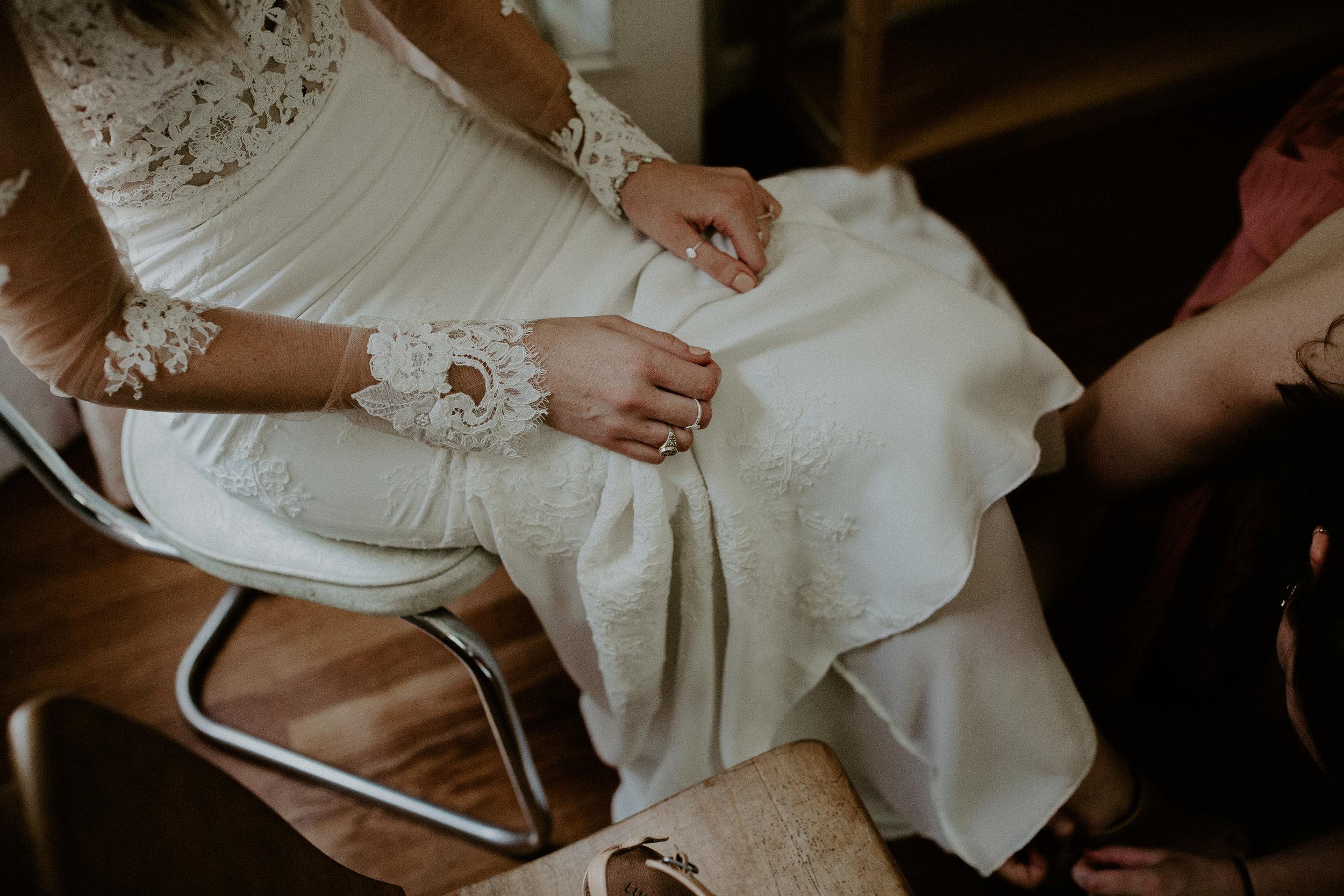 Mariemont_Chapel_Cincinnati_Wedding_Hannah_Nick-EDIT-87.JPG