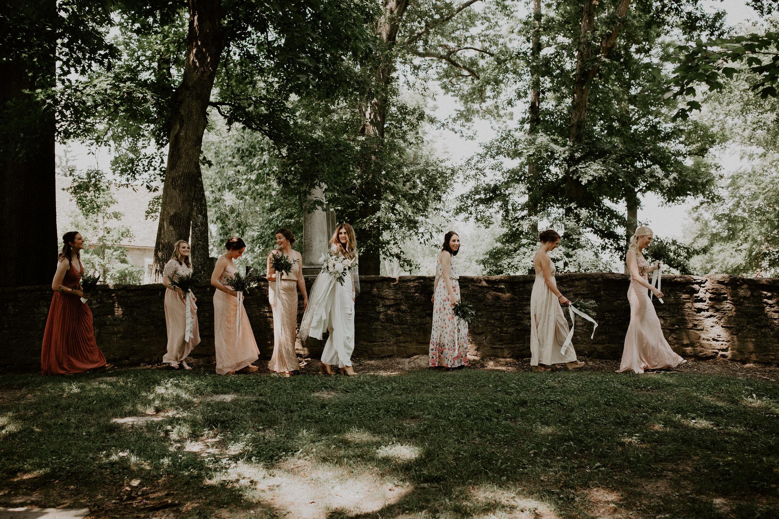 Mariemont_Chapel_Cincinnati_Wedding_Hannah_Nick-EDIT-247.JPG