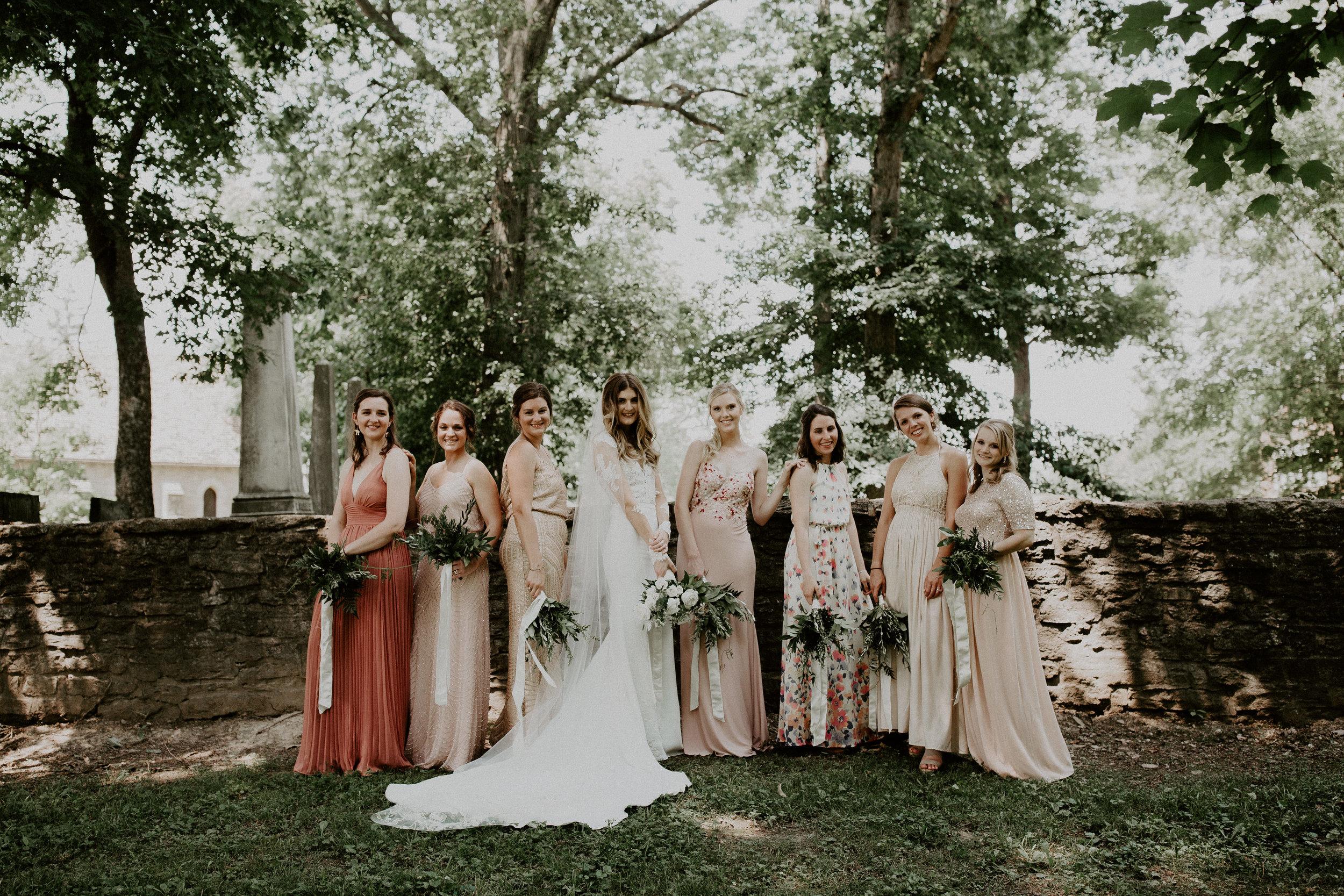 Mariemont_Chapel_Cincinnati_Wedding_Hannah_Nick-EDIT-269.JPG