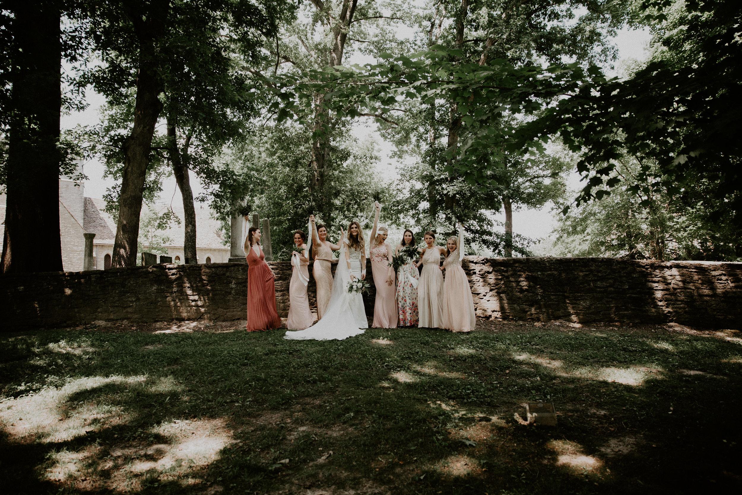 Mariemont_Chapel_Cincinnati_Wedding_Hannah_Nick-EDIT-265.JPG