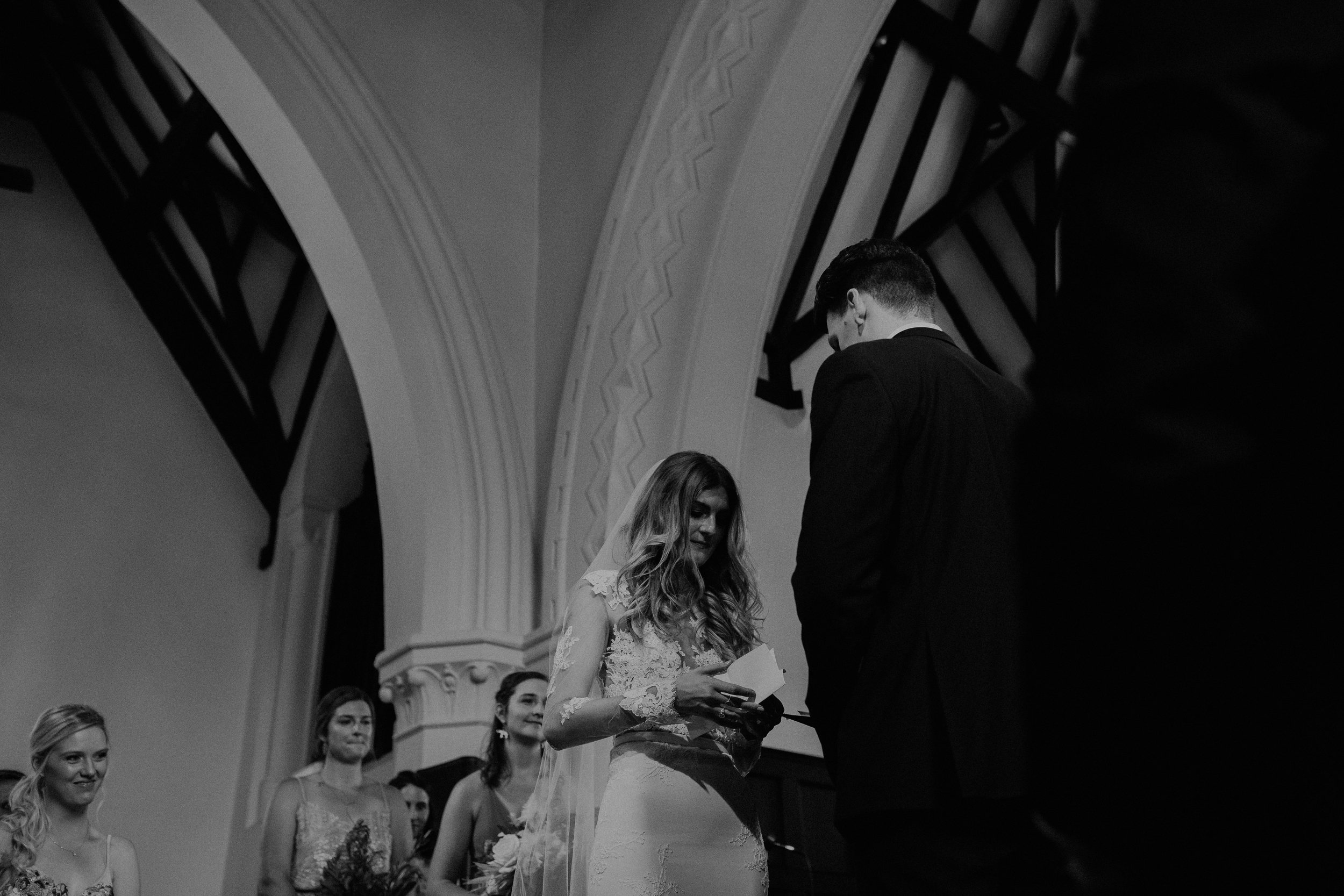 Mariemont_Chapel_Cincinnati_Wedding_Hannah_Nick-EDIT-362.JPG