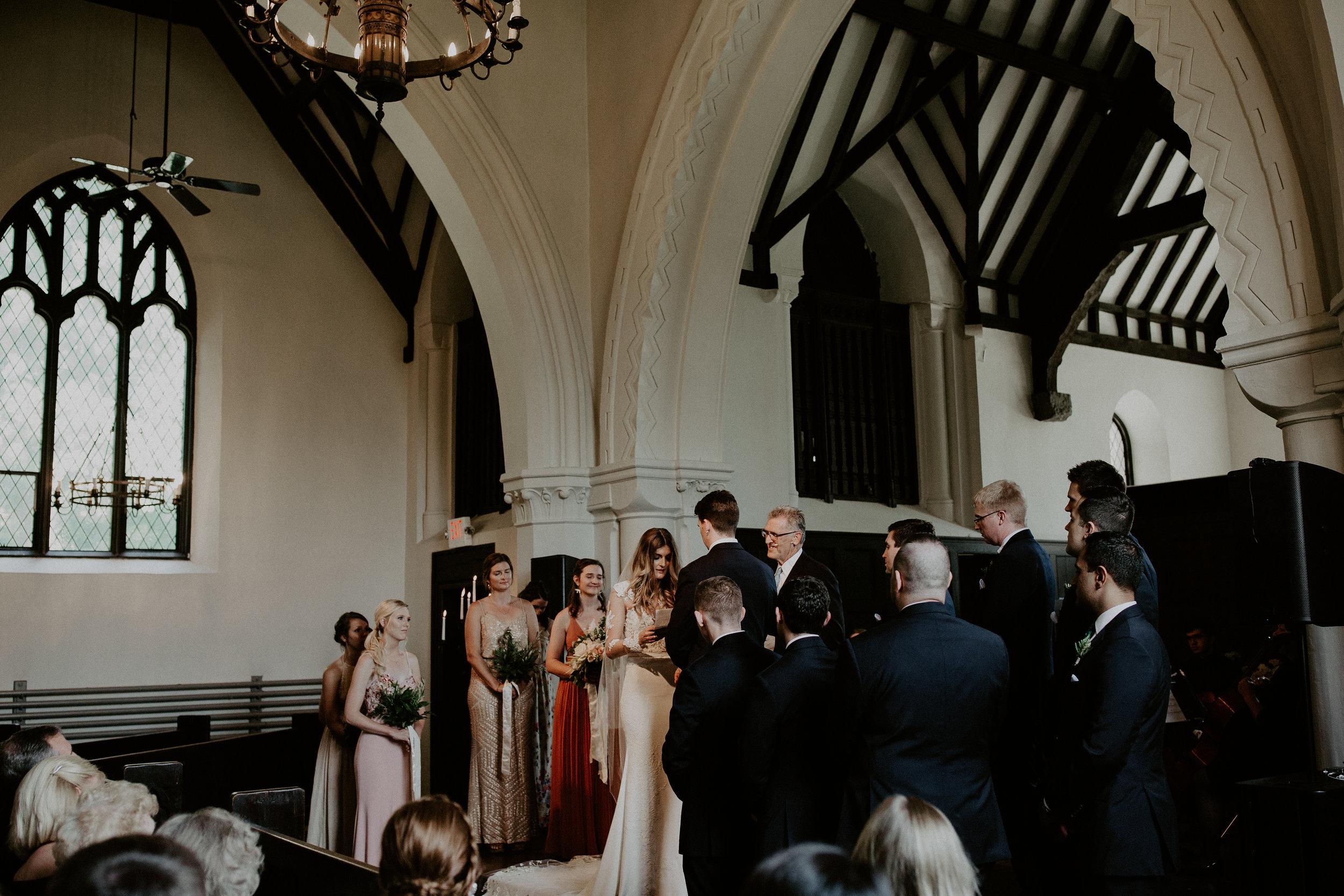 Mariemont_Chapel_Cincinnati_Wedding_Hannah_Nick-EDIT-365.JPG