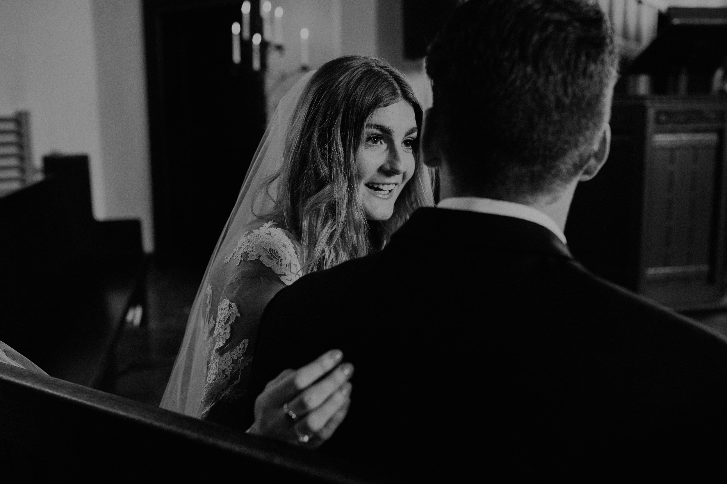 Mariemont_Chapel_Cincinnati_Wedding_Hannah_Nick-EDIT-381.JPG