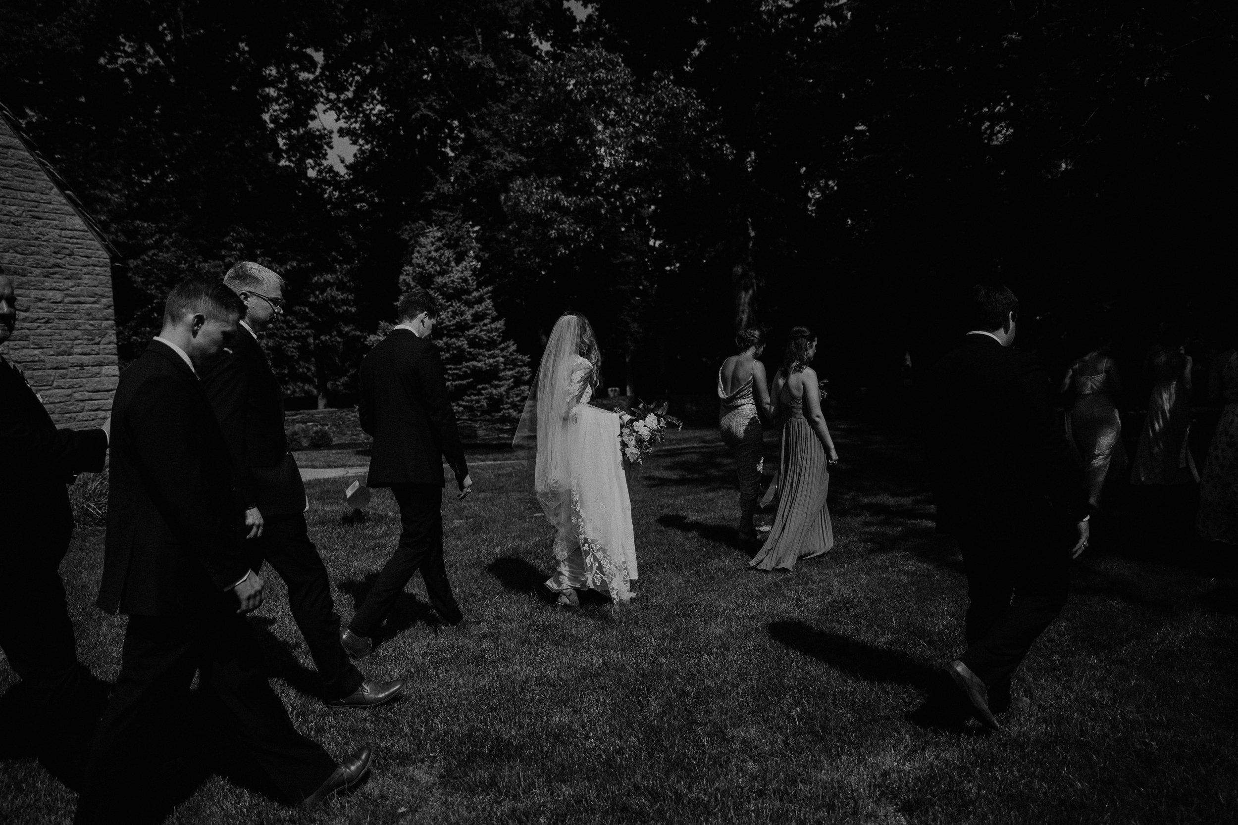 Mariemont_Chapel_Cincinnati_Wedding_Hannah_Nick-EDIT-406.JPG