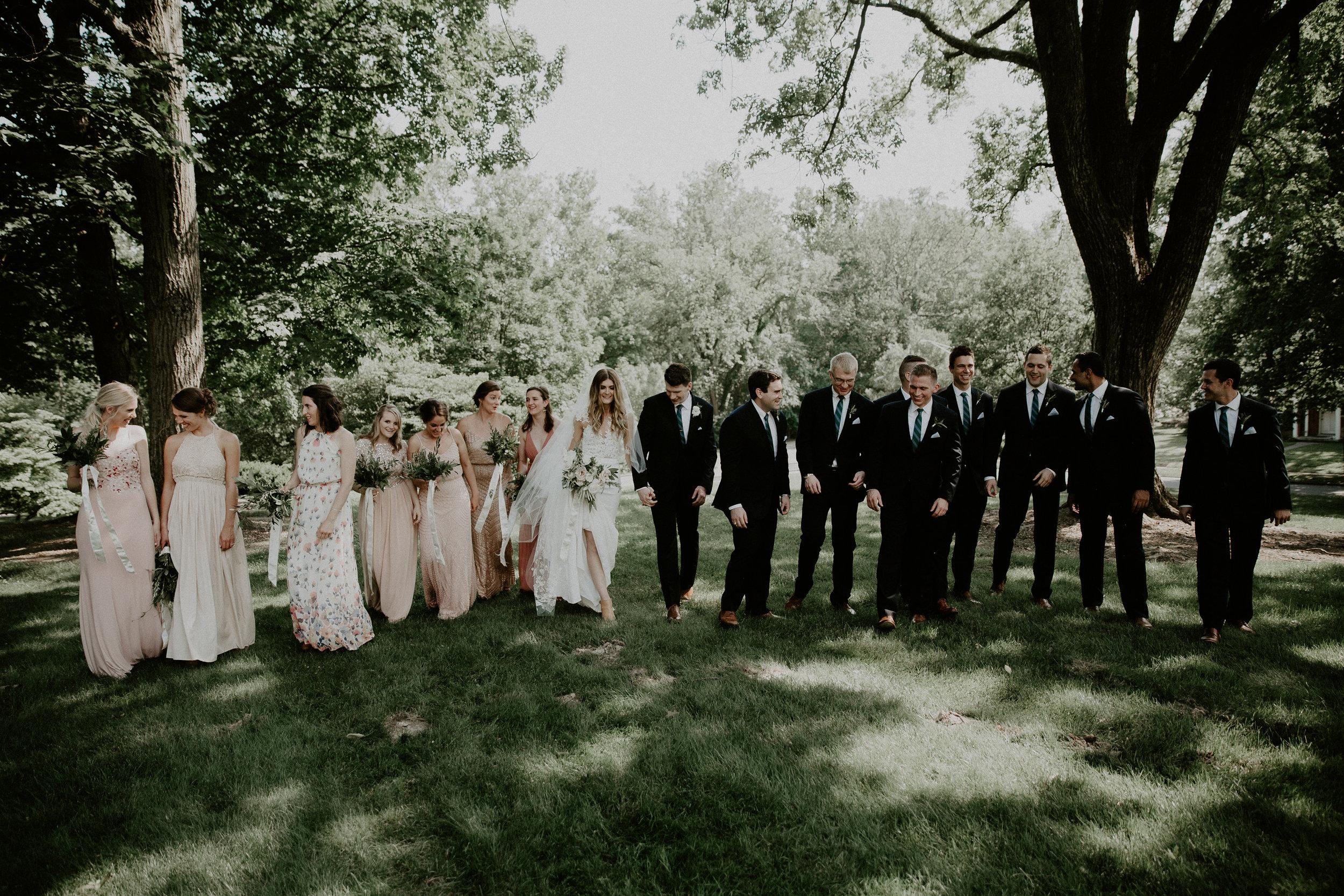 Mariemont_Chapel_Cincinnati_Wedding_Hannah_Nick-EDIT-416.JPG