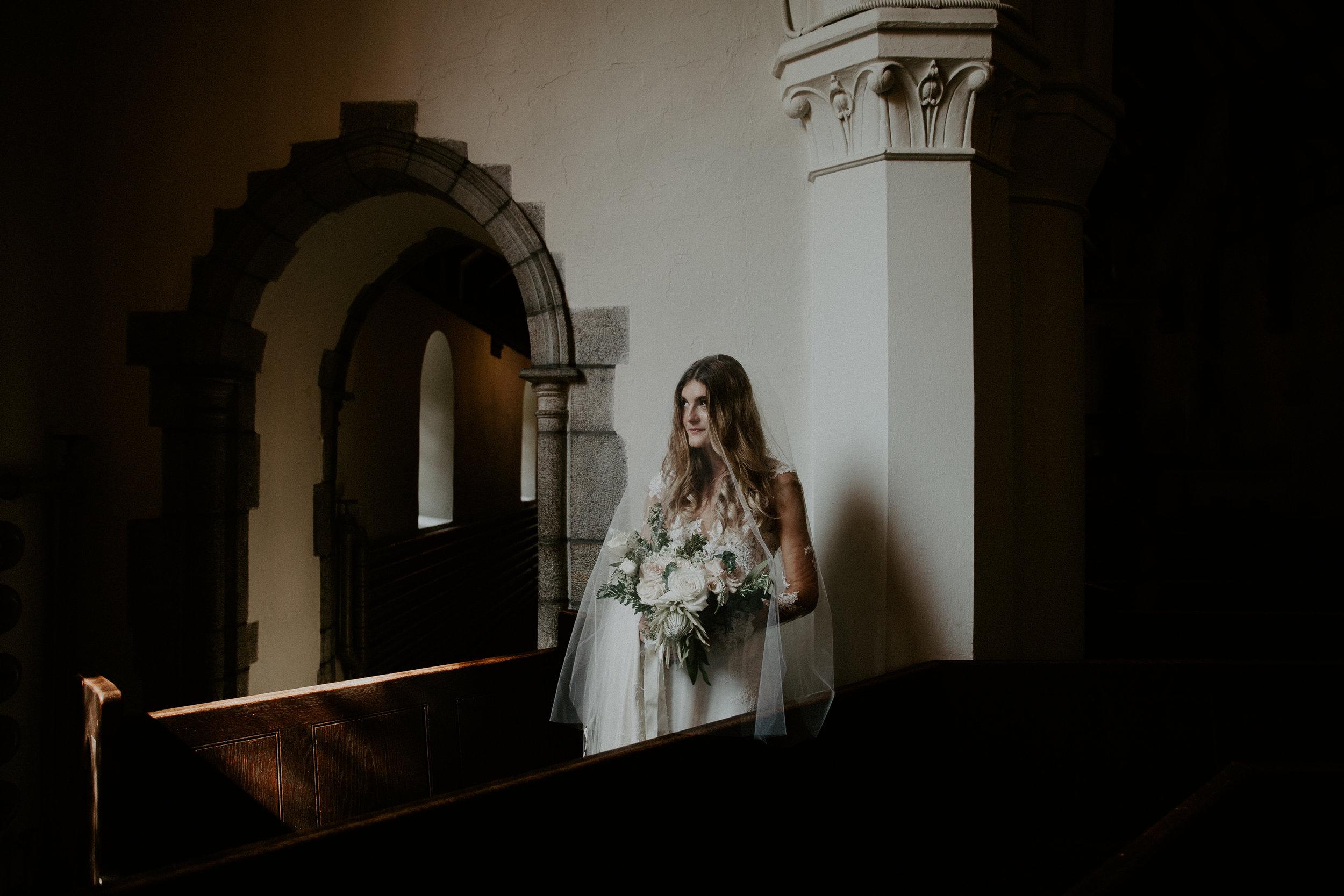 Mariemont_Chapel_Cincinnati_Wedding_Hannah_Nick-EDIT-441.JPG