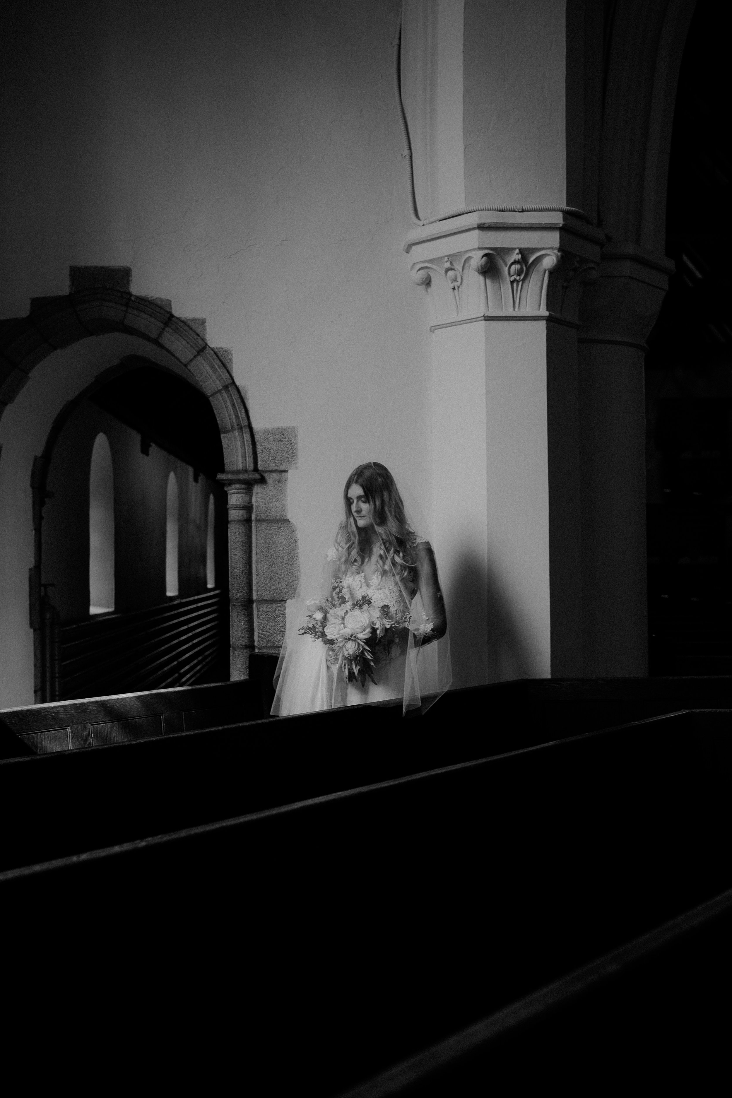 Mariemont_Chapel_Cincinnati_Wedding_Hannah_Nick-EDIT-449.JPG