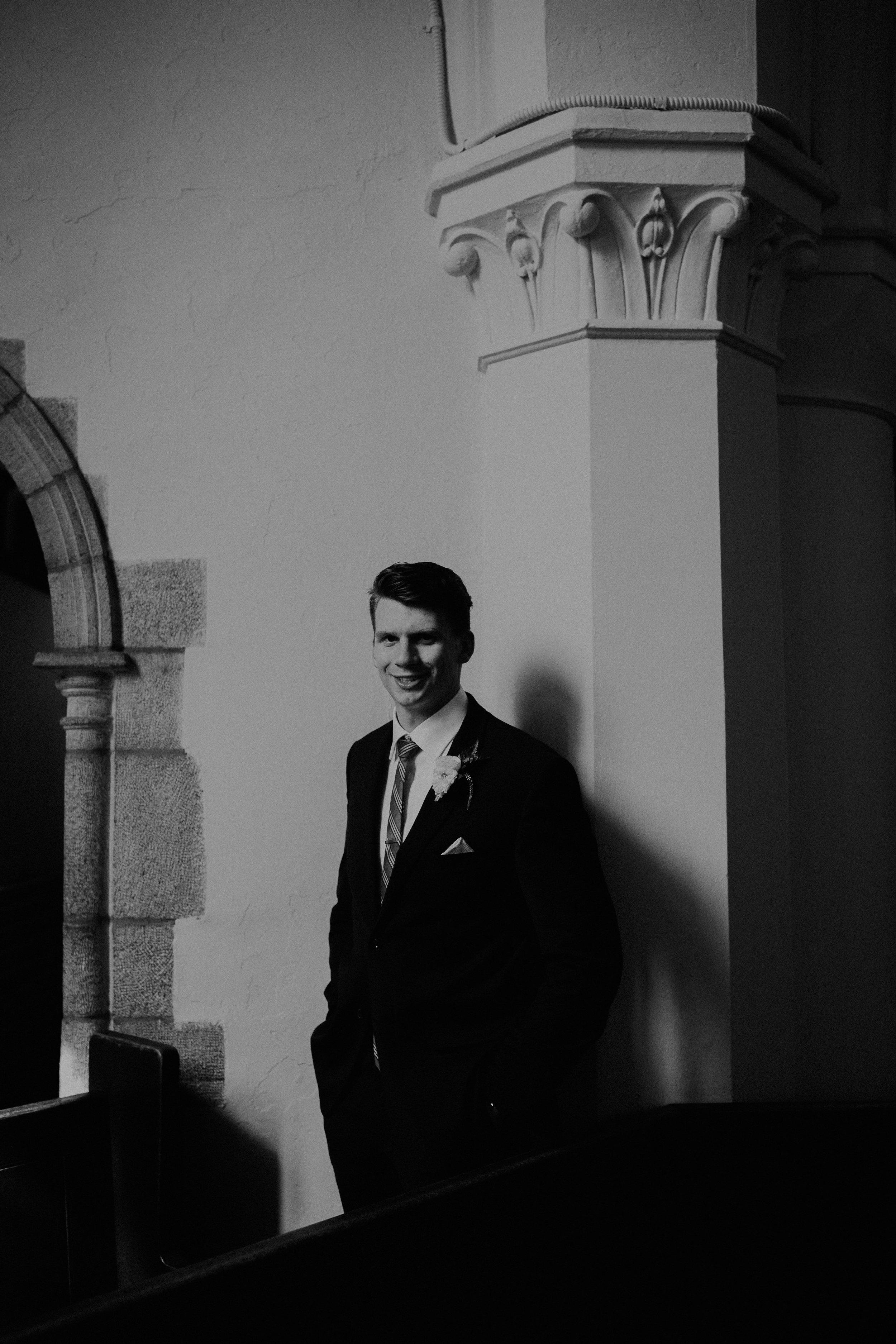 Mariemont_Chapel_Cincinnati_Wedding_Hannah_Nick-EDIT-455.JPG