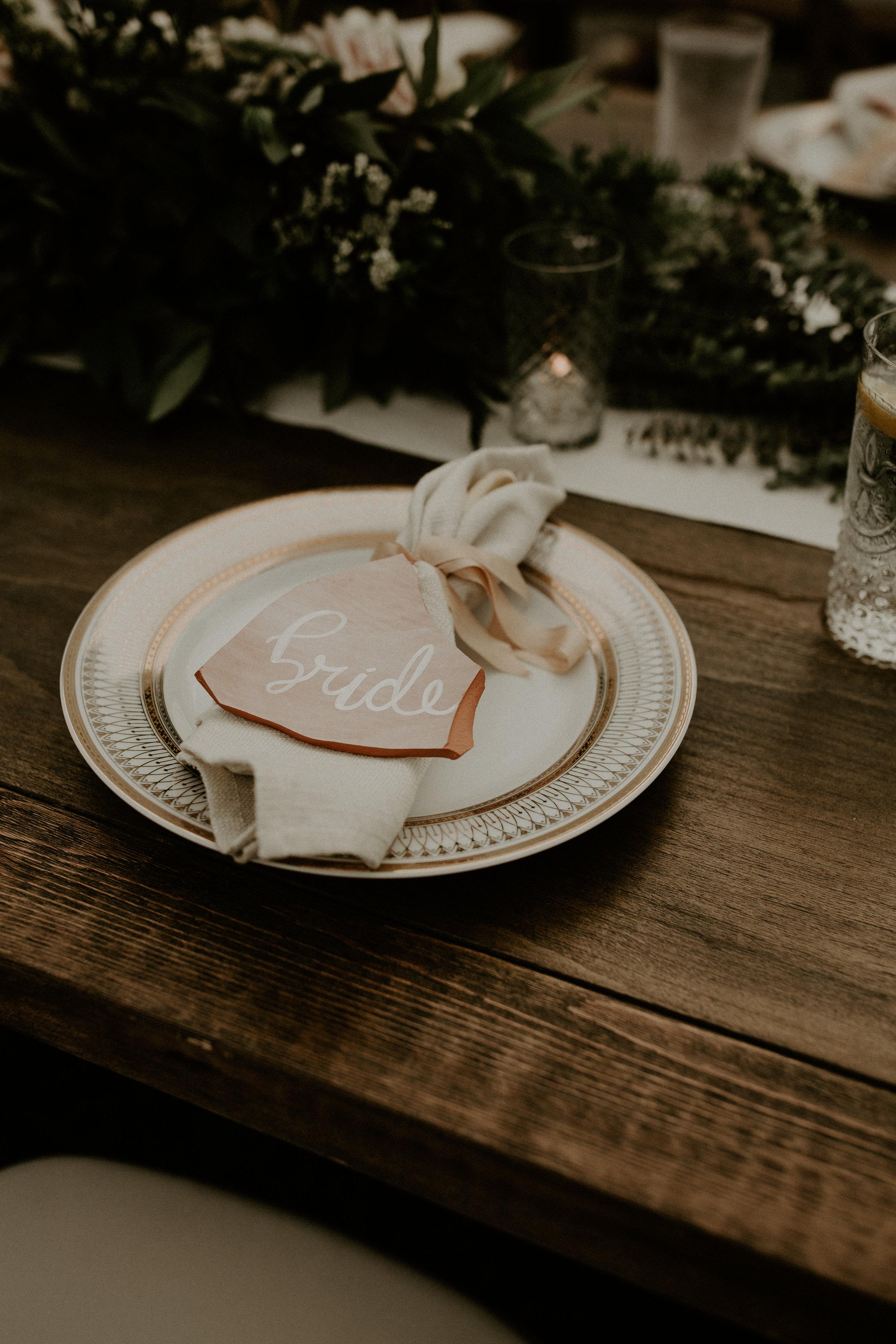 Mariemont_Chapel_Cincinnati_Wedding_Hannah_Nick-EDIT-465.JPG