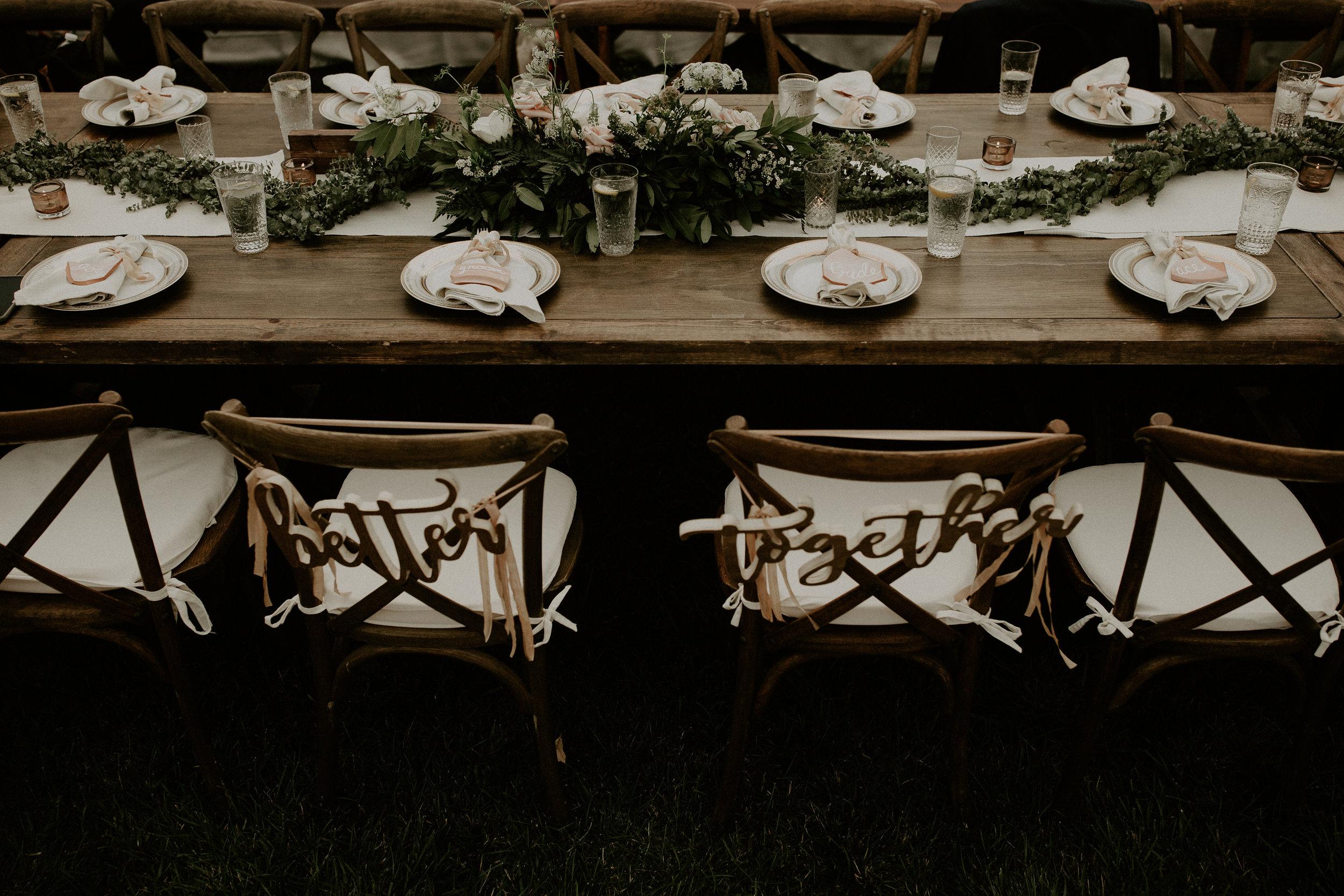 Mariemont_Chapel_Cincinnati_Wedding_Hannah_Nick-EDIT-467.JPG