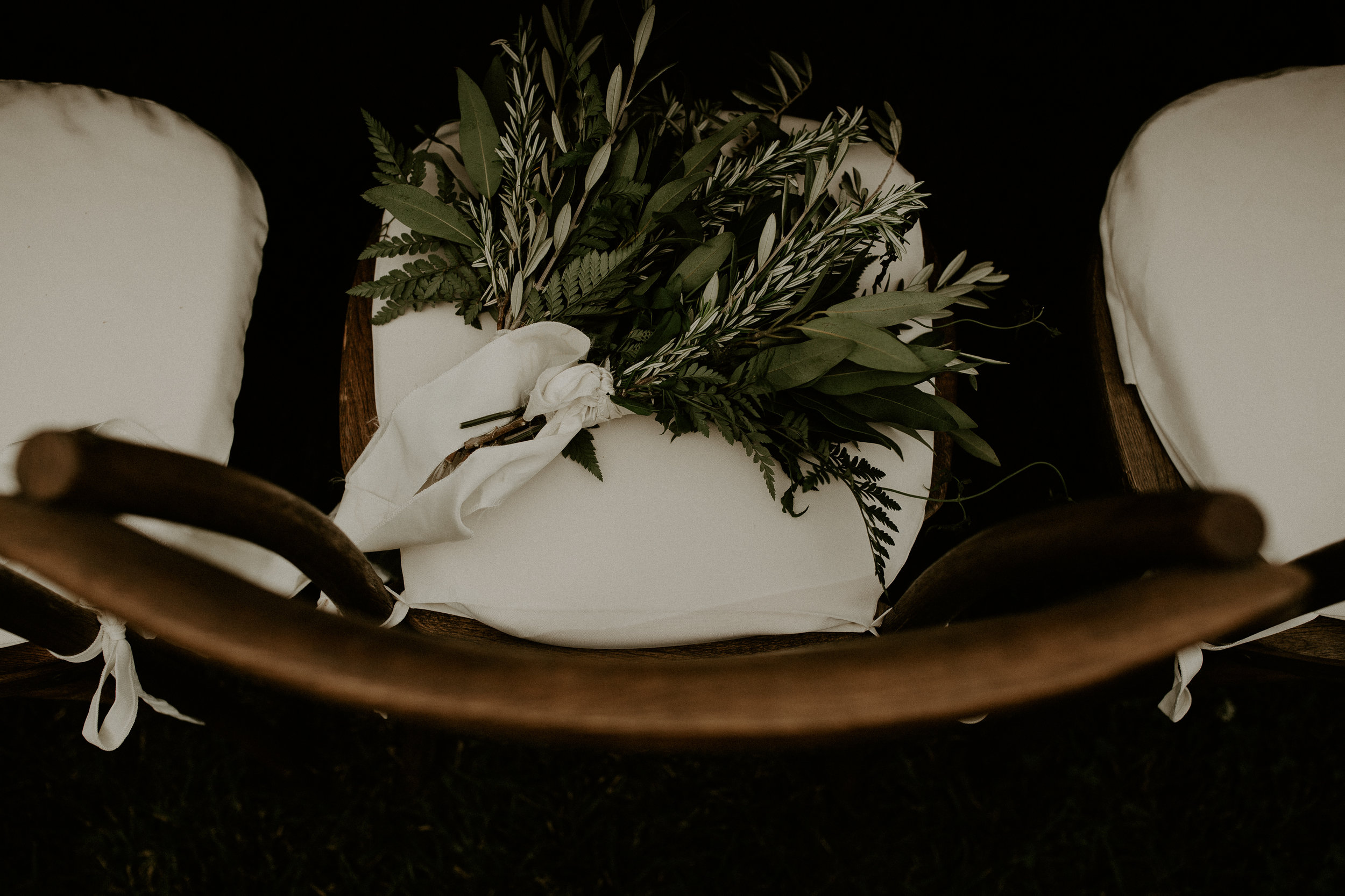 Mariemont_Chapel_Cincinnati_Wedding_Hannah_Nick-EDIT-470.JPG