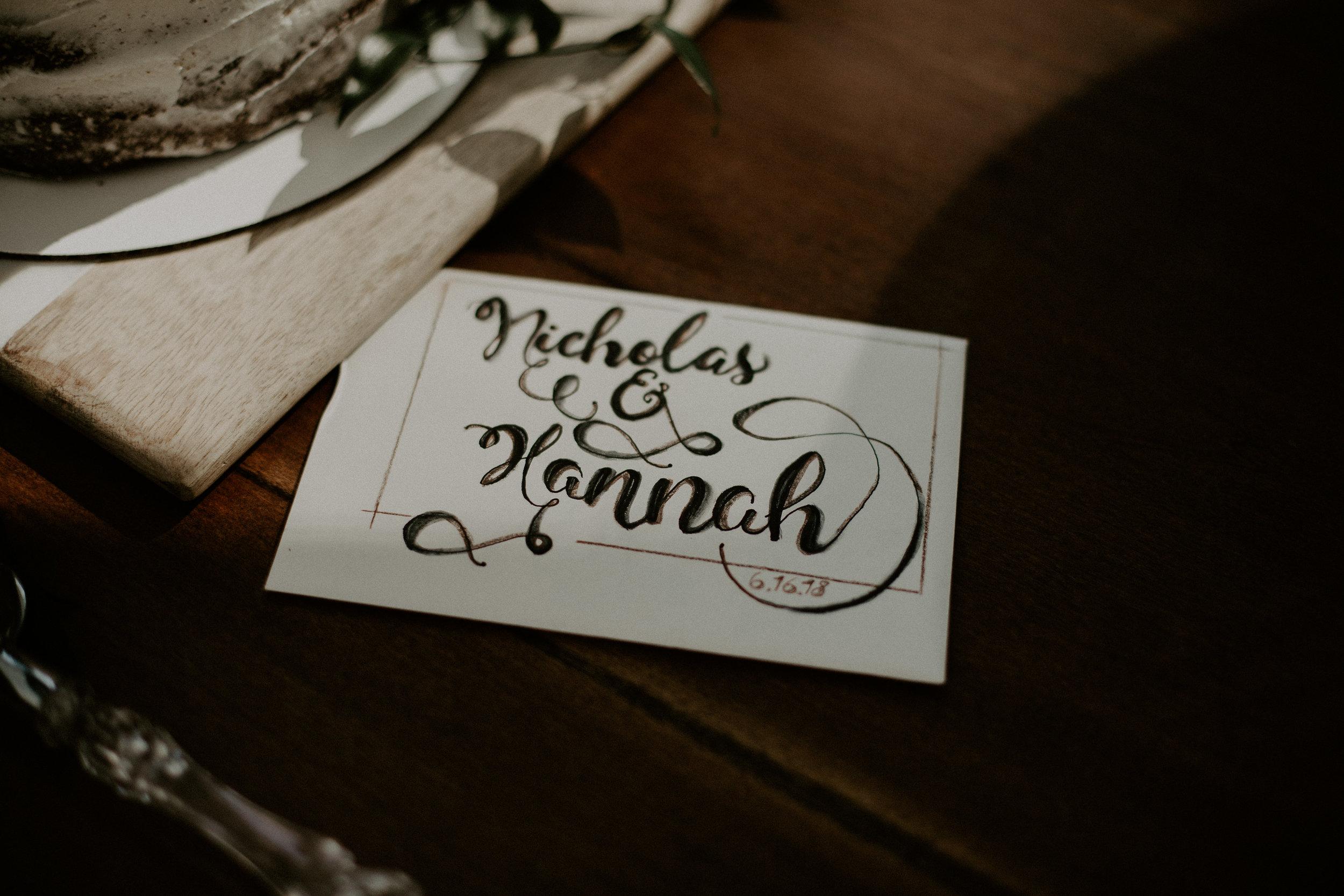 Mariemont_Chapel_Cincinnati_Wedding_Hannah_Nick-EDIT-478.JPG