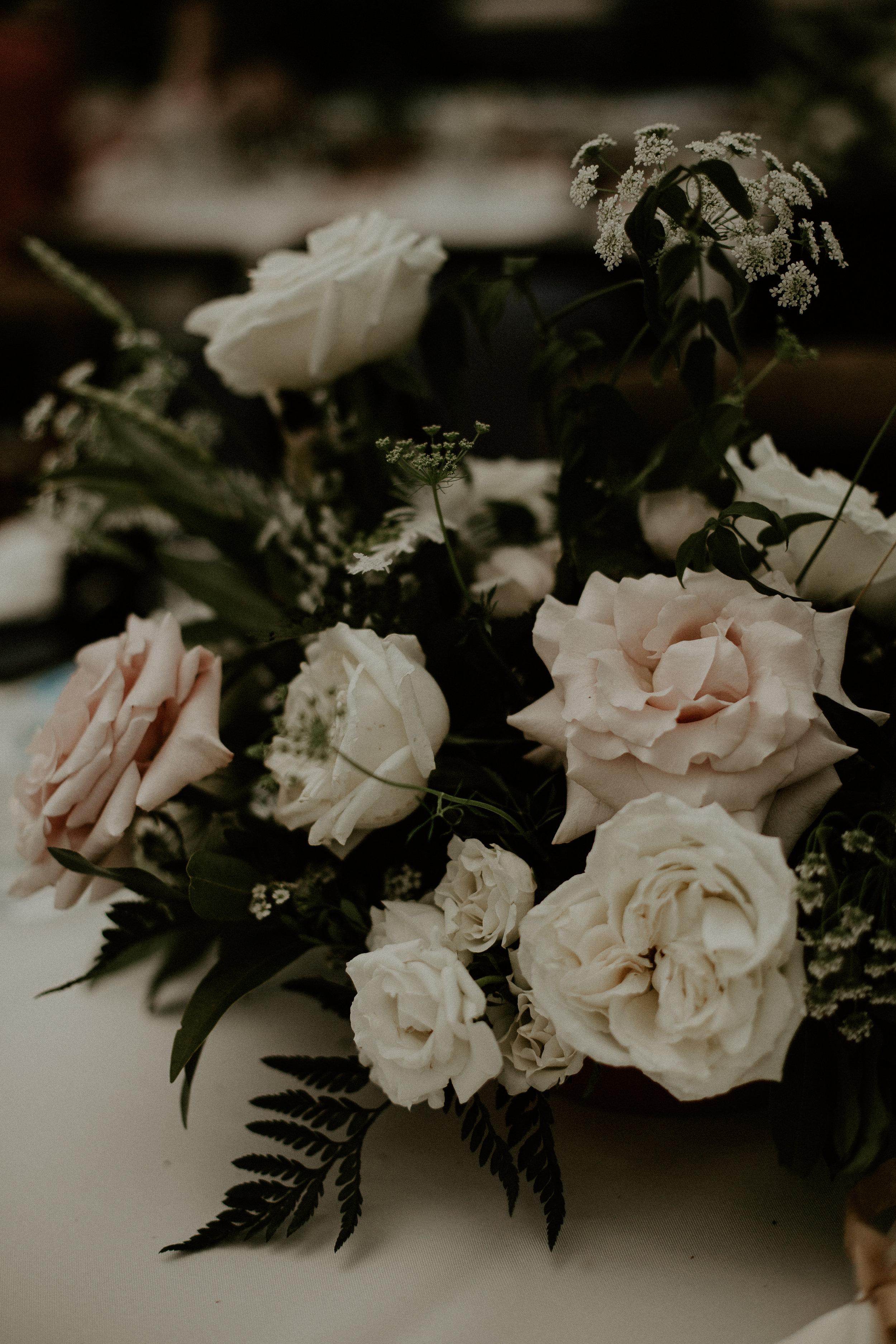 Mariemont_Chapel_Cincinnati_Wedding_Hannah_Nick-EDIT-484.JPG