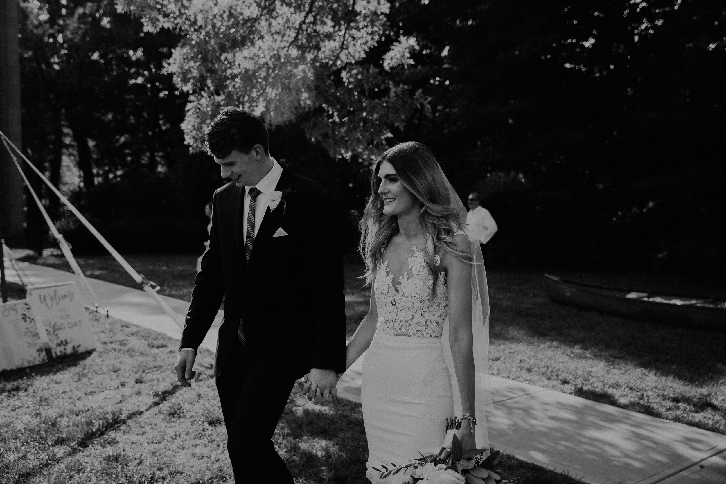 Mariemont_Chapel_Cincinnati_Wedding_Hannah_Nick-EDIT-522.JPG