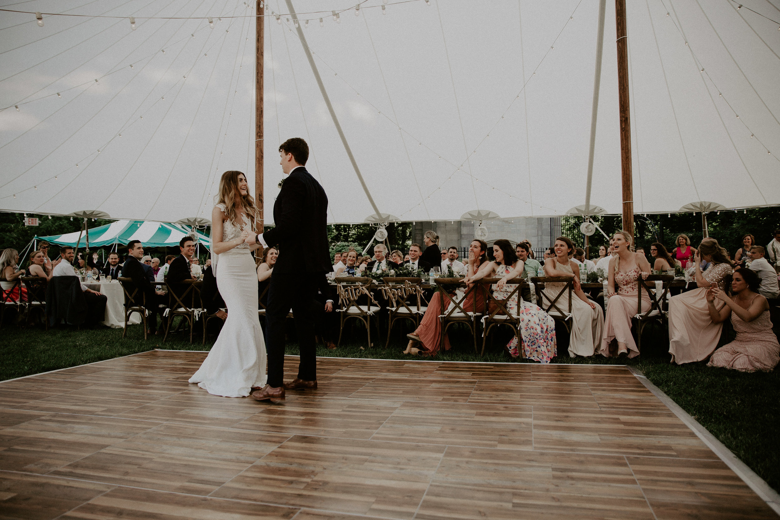 Mariemont_Chapel_Cincinnati_Wedding_Hannah_Nick-EDIT-543.JPG