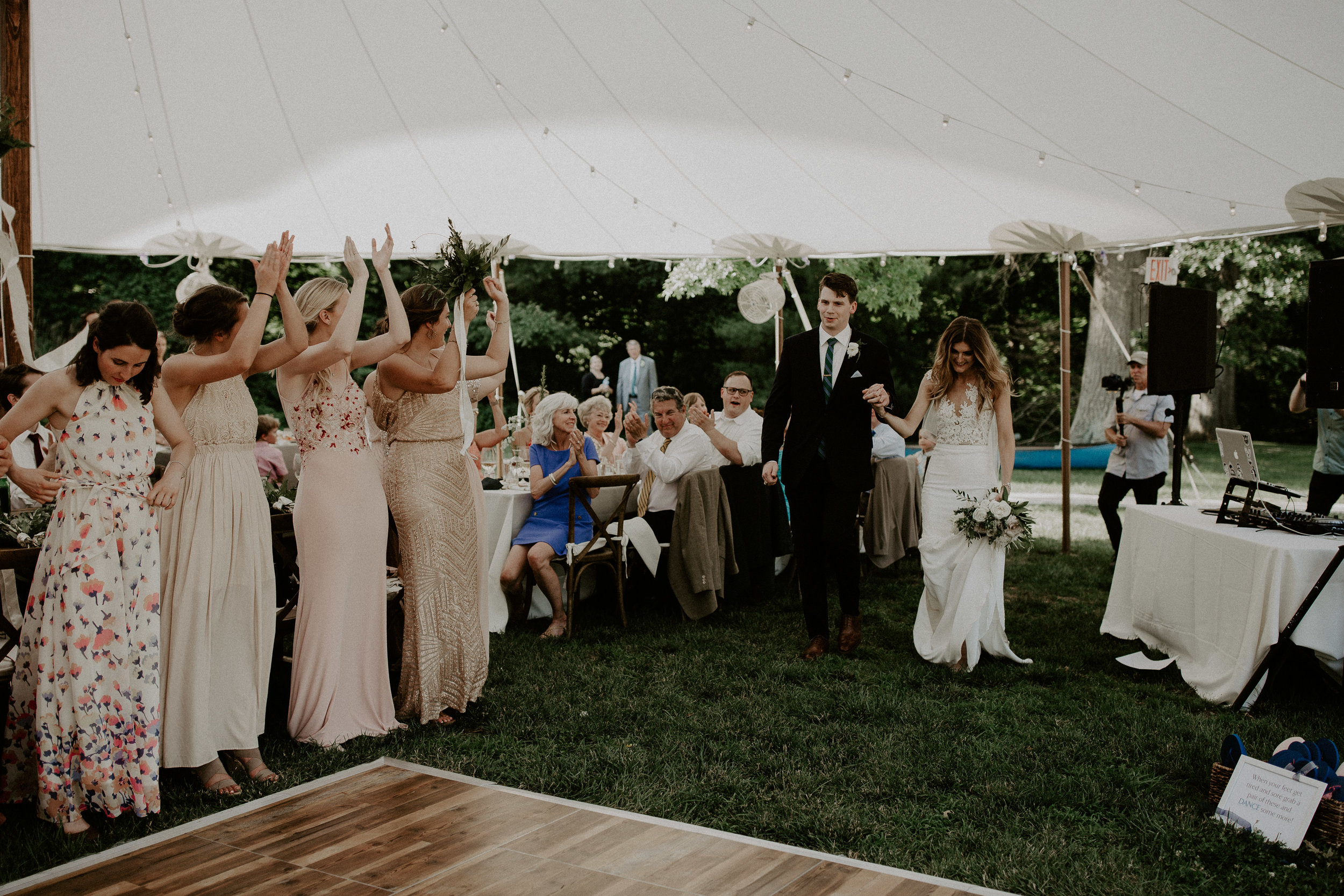Mariemont_Chapel_Cincinnati_Wedding_Hannah_Nick-EDIT-545.JPG