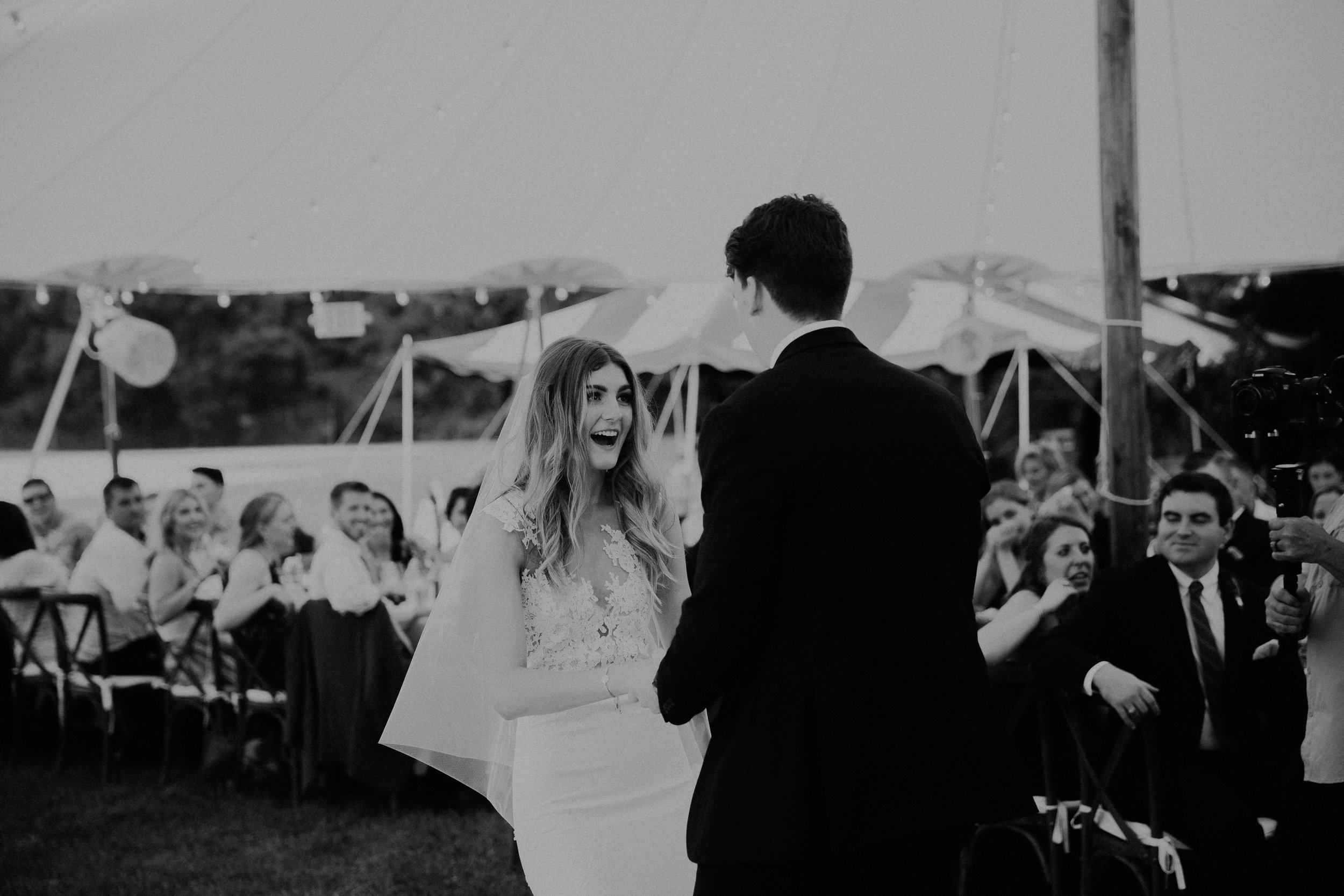 Mariemont_Chapel_Cincinnati_Wedding_Hannah_Nick-EDIT-552.JPG