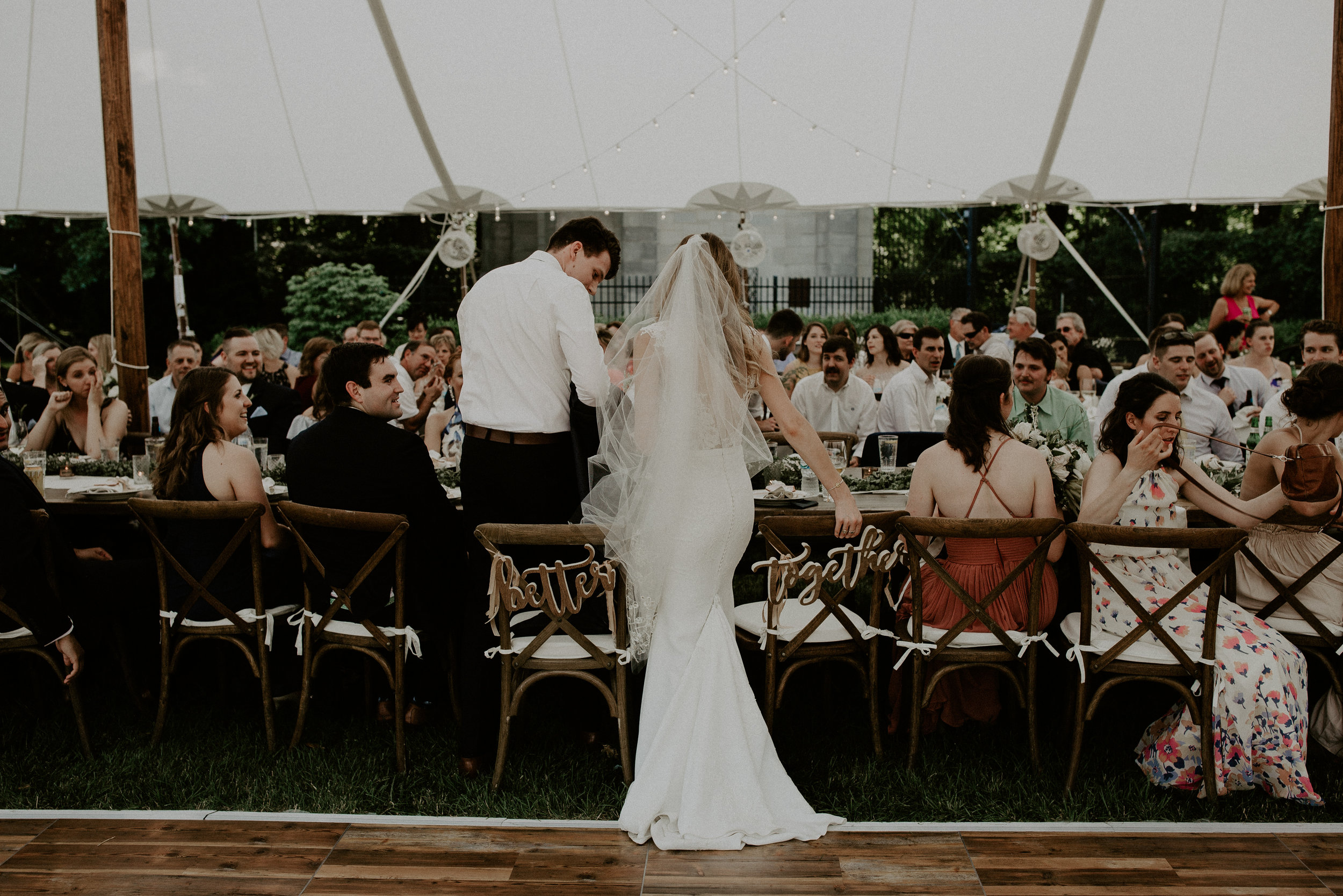 Mariemont_Chapel_Cincinnati_Wedding_Hannah_Nick-EDIT-564.JPG