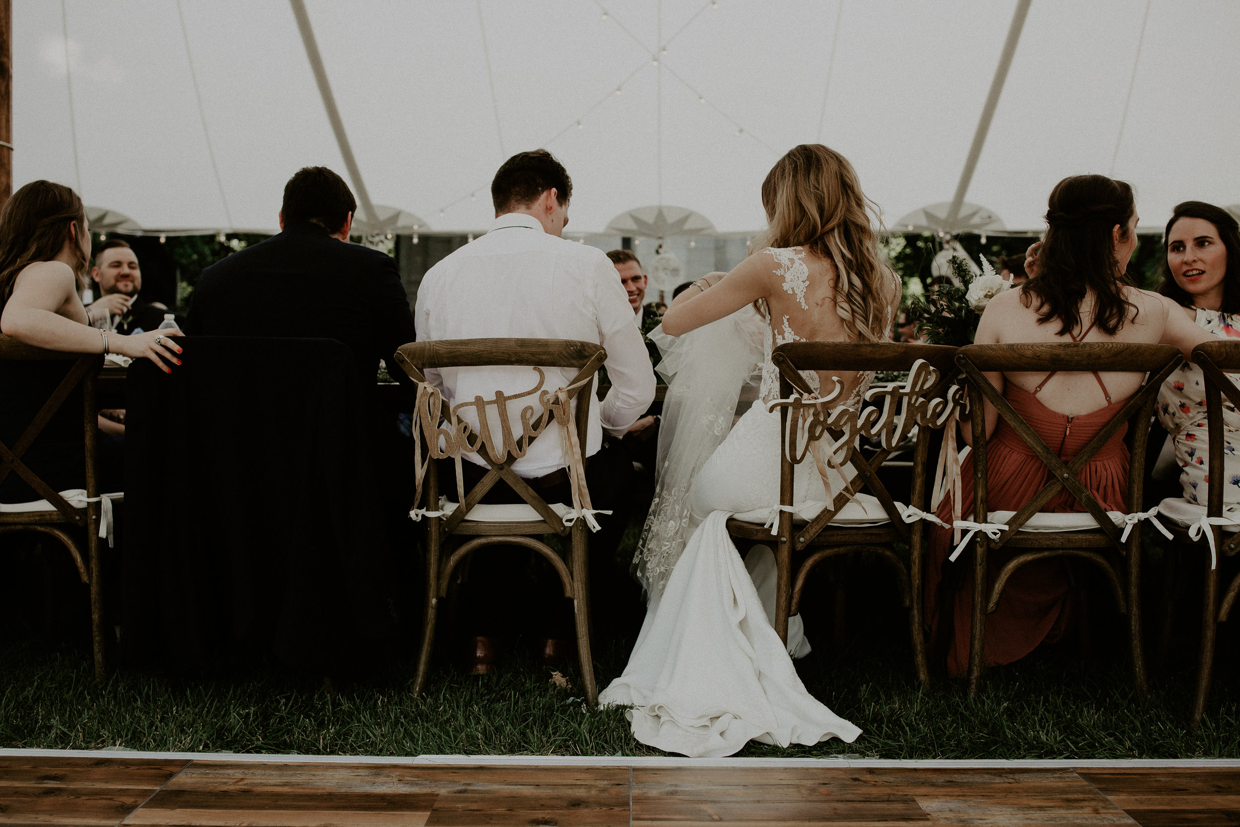 Mariemont_Chapel_Cincinnati_Wedding_Hannah_Nick-EDIT-565.JPG