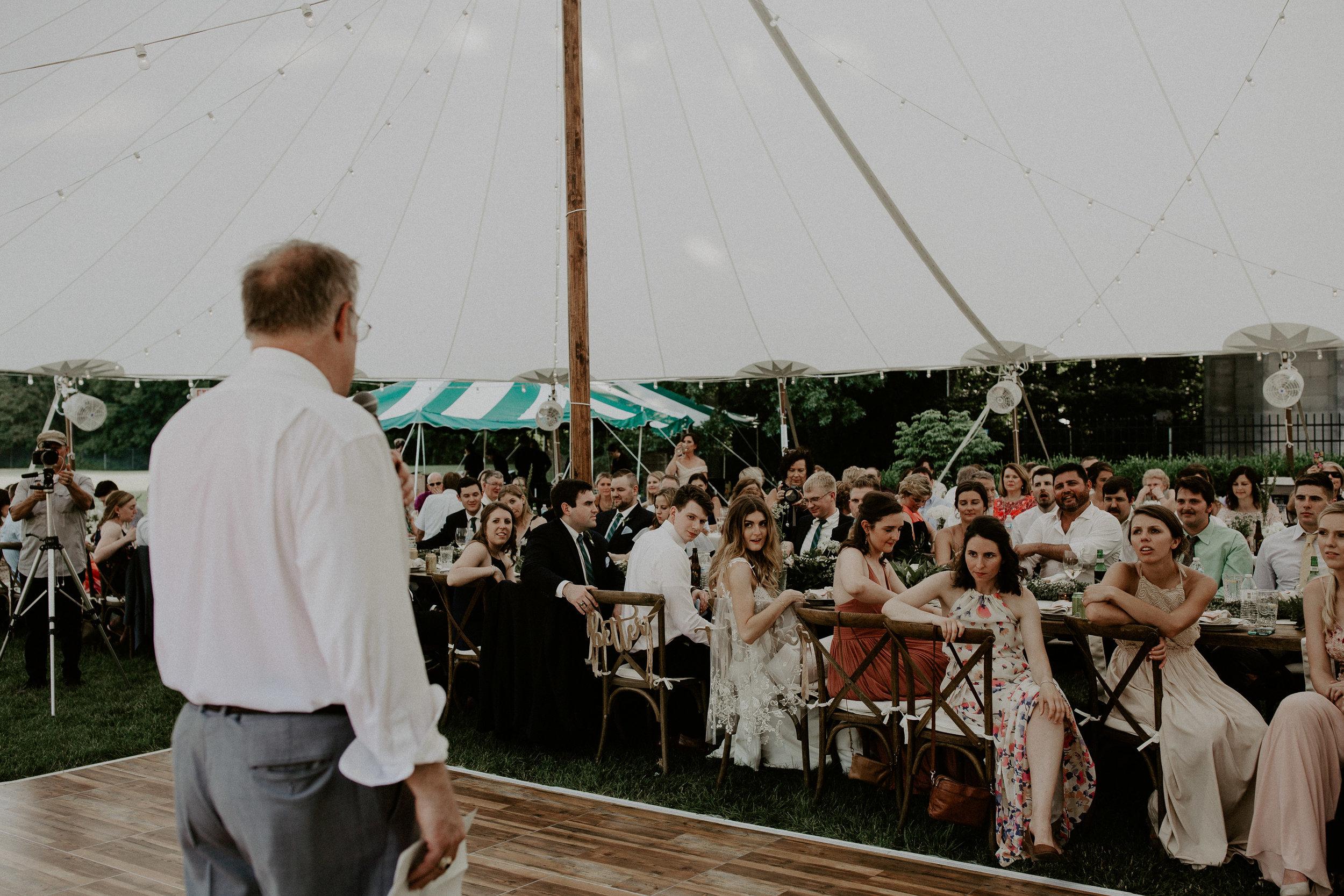 Mariemont_Chapel_Cincinnati_Wedding_Hannah_Nick-EDIT-570.JPG