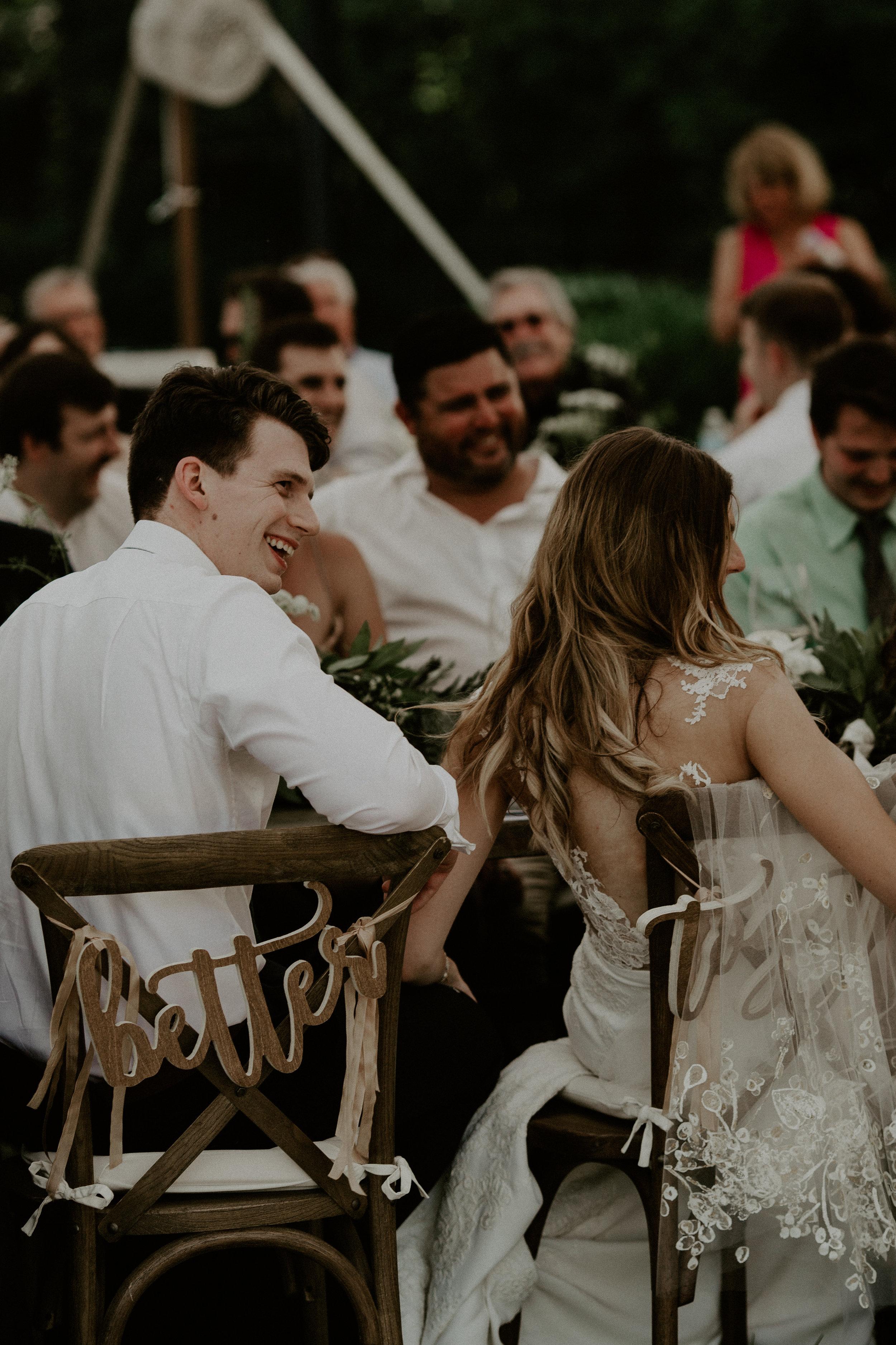 Mariemont_Chapel_Cincinnati_Wedding_Hannah_Nick-EDIT-592.JPG
