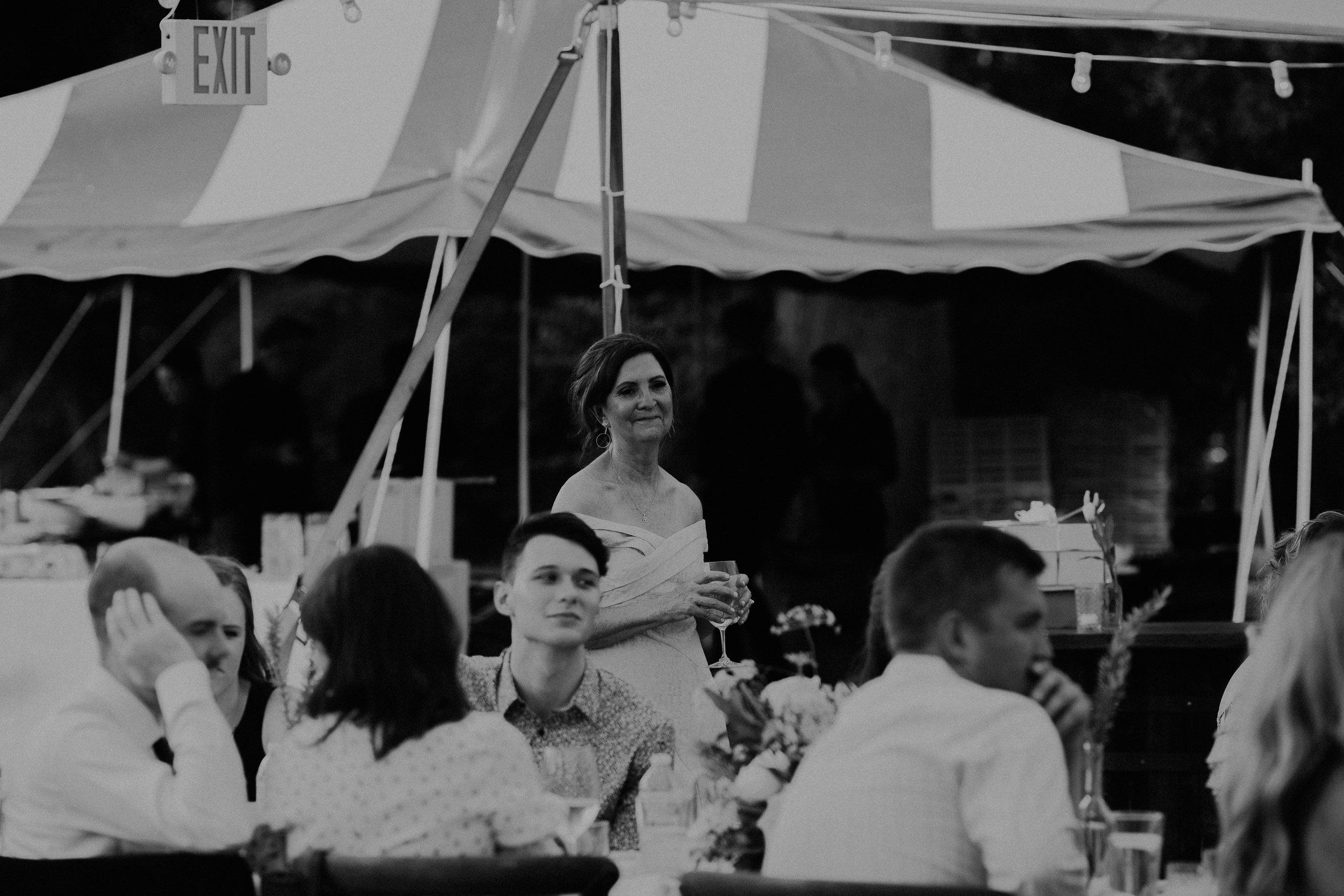 Mariemont_Chapel_Cincinnati_Wedding_Hannah_Nick-EDIT-596.JPG