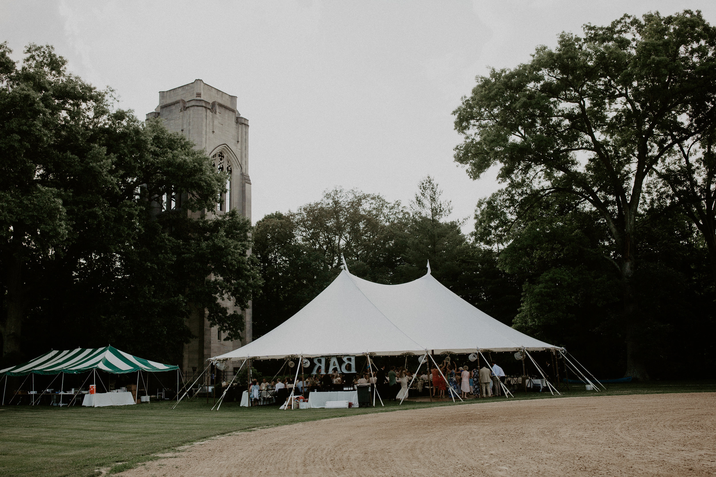 Mariemont_Chapel_Cincinnati_Wedding_Hannah_Nick-EDIT-600.JPG