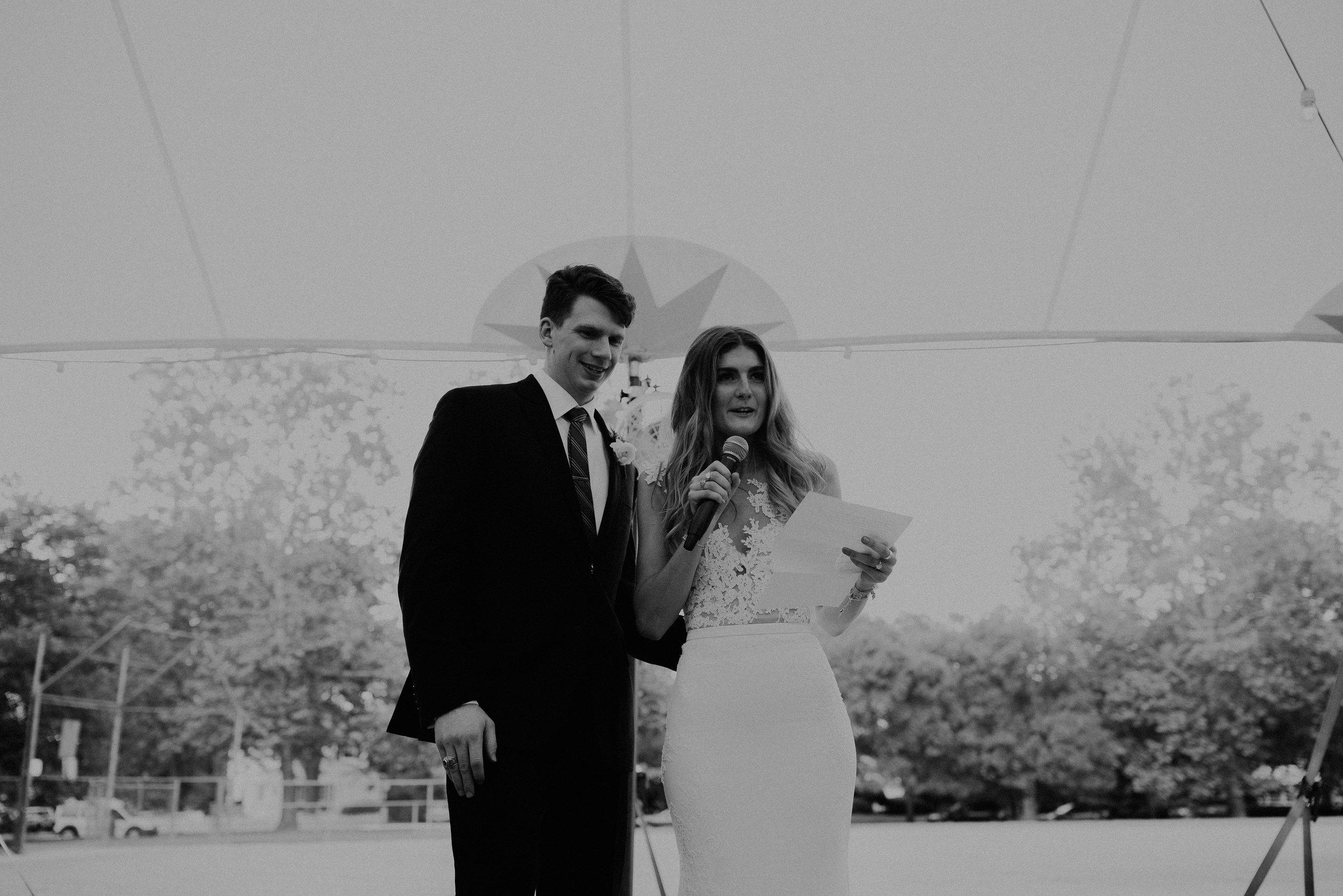 Mariemont_Chapel_Cincinnati_Wedding_Hannah_Nick-EDIT-604.JPG