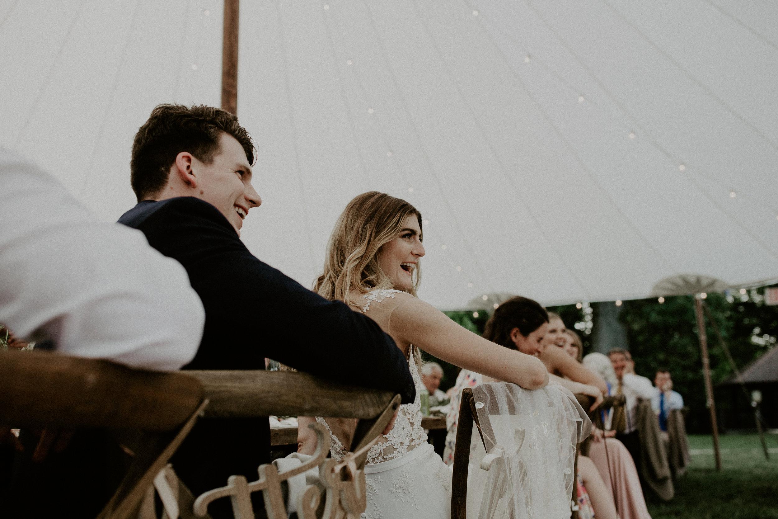 Mariemont_Chapel_Cincinnati_Wedding_Hannah_Nick-EDIT-627.JPG