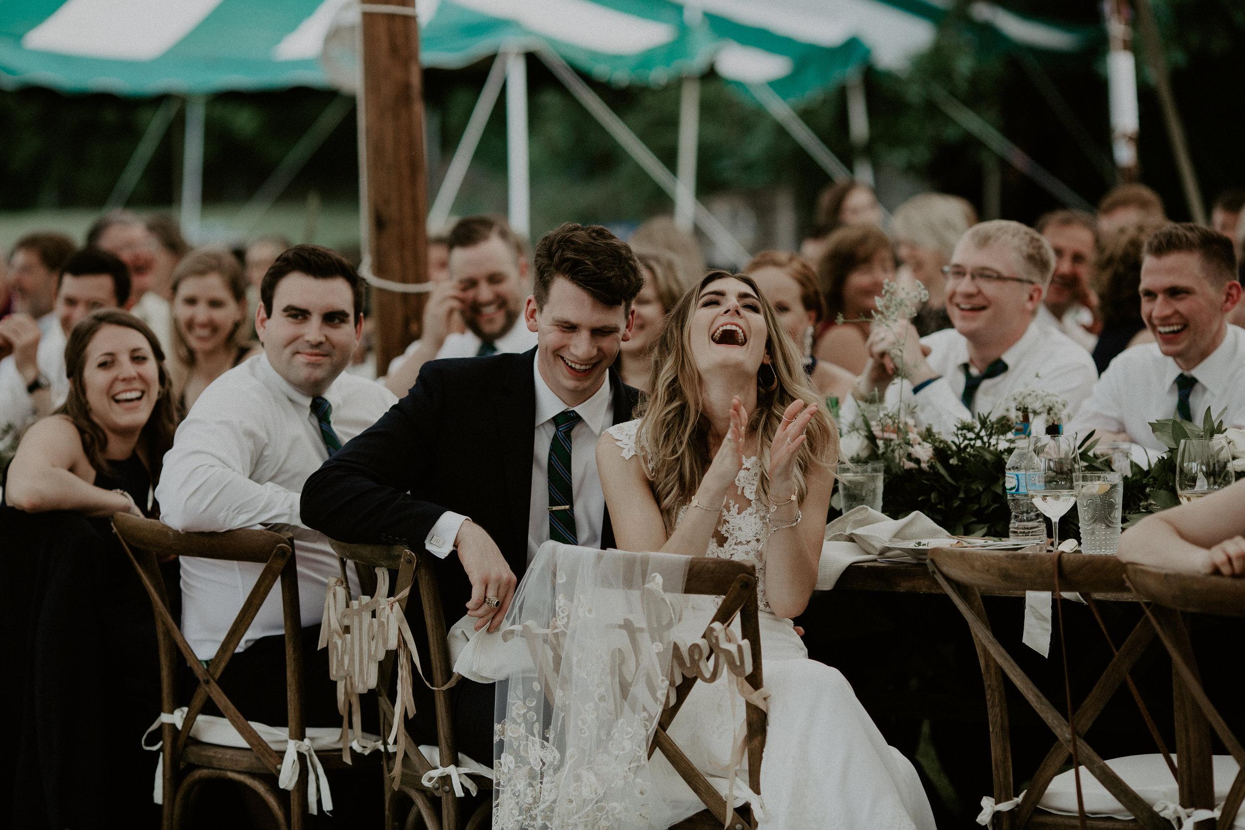 Mariemont_Chapel_Cincinnati_Wedding_Hannah_Nick-EDIT-632.JPG