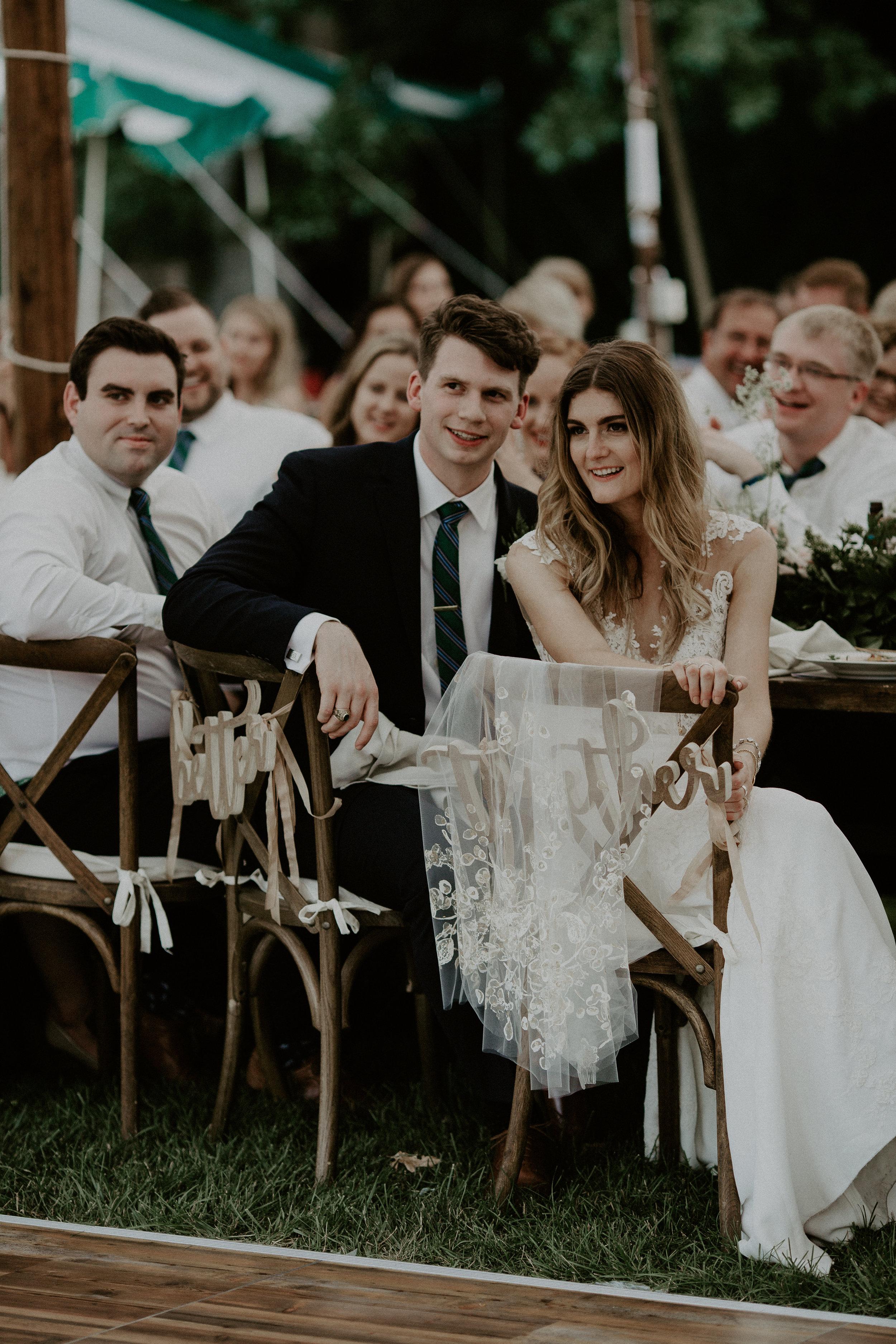 Mariemont_Chapel_Cincinnati_Wedding_Hannah_Nick-EDIT-634.JPG