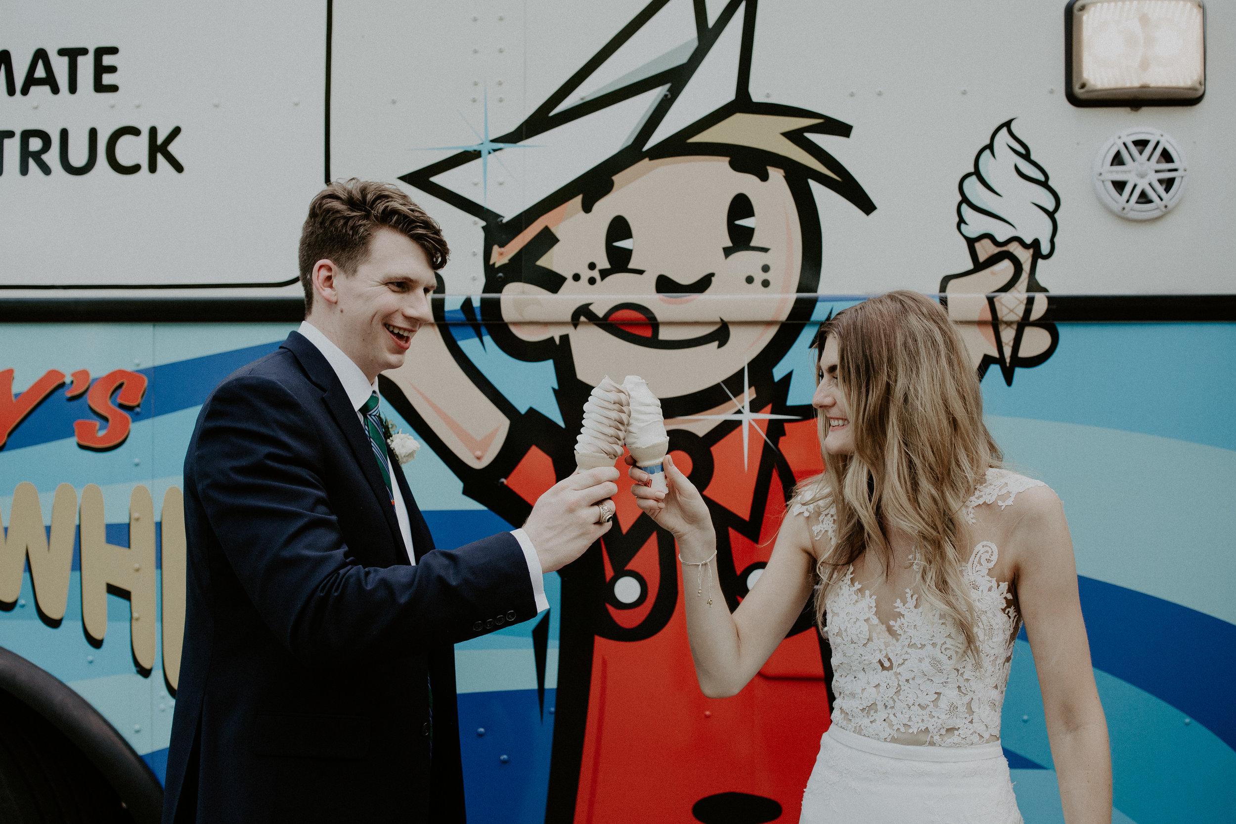 Mariemont_Chapel_Cincinnati_Wedding_Hannah_Nick-EDIT-664.JPG