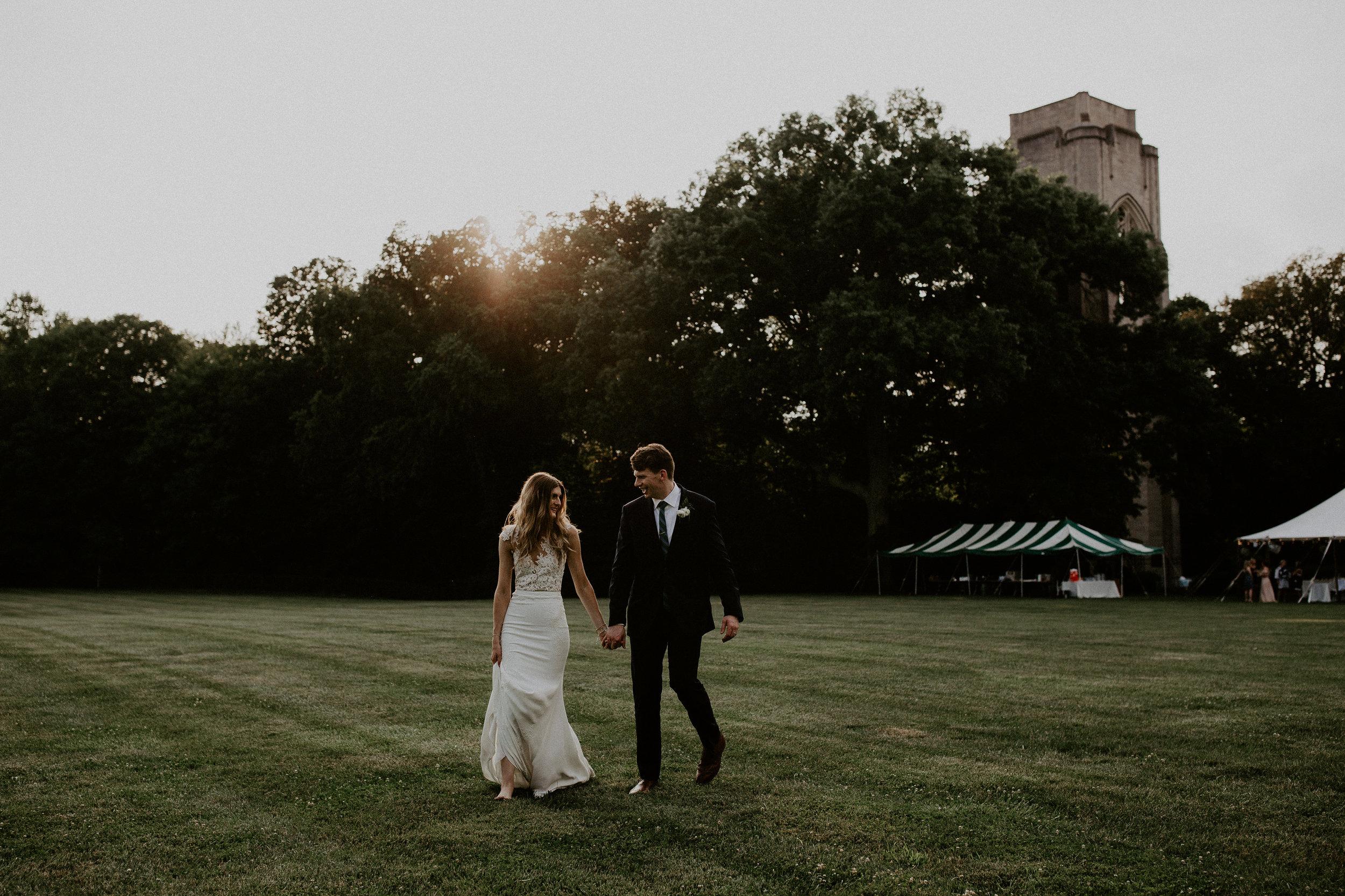 Mariemont_Chapel_Cincinnati_Wedding_Hannah_Nick-EDIT-686.JPG