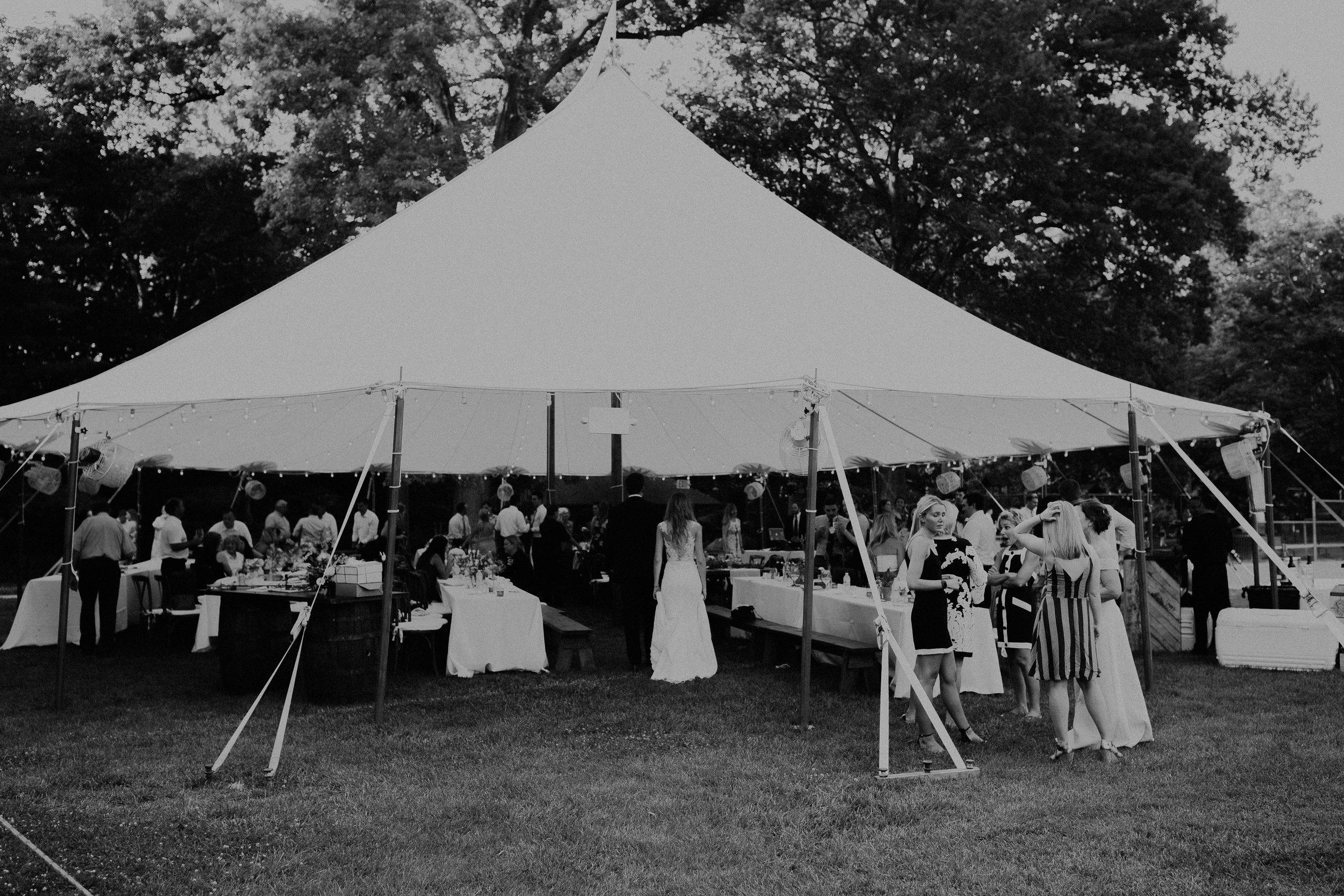 Mariemont_Chapel_Cincinnati_Wedding_Hannah_Nick-EDIT-727.JPG