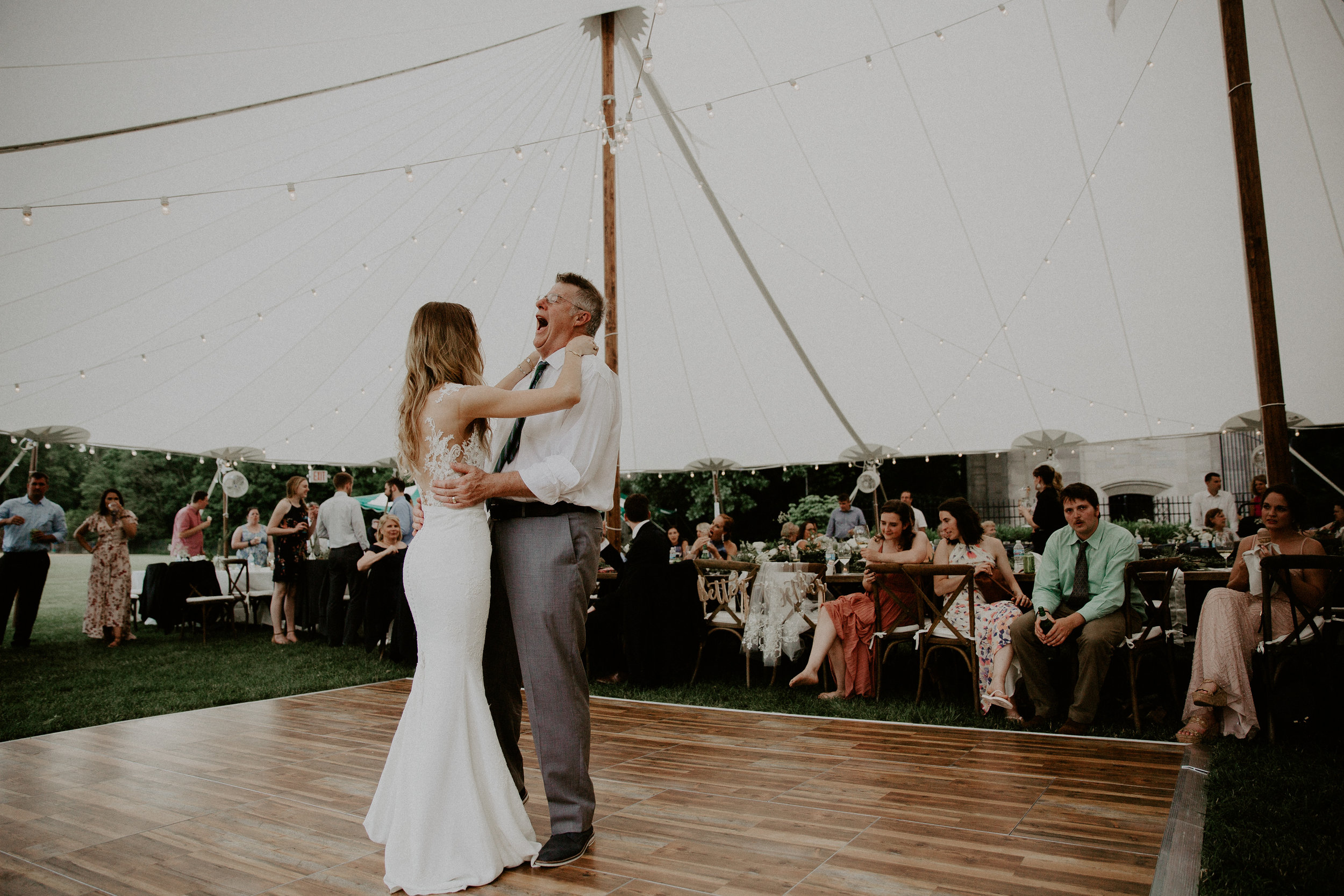 Mariemont_Chapel_Cincinnati_Wedding_Hannah_Nick-EDIT-753.JPG