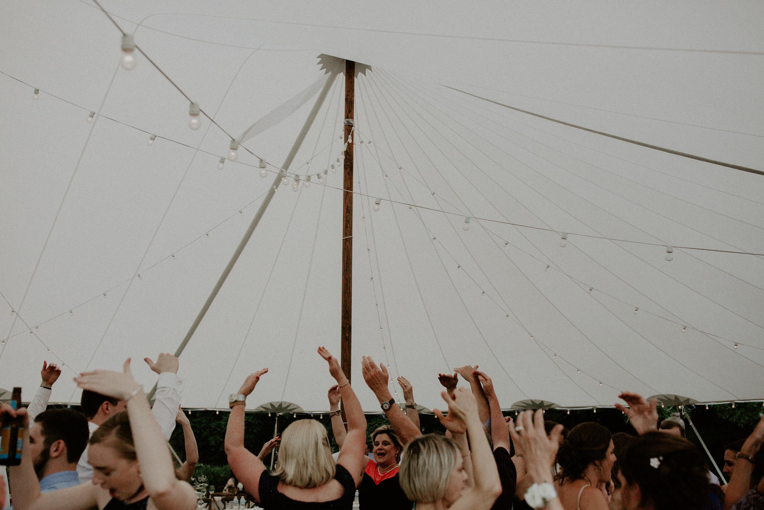 Mariemont_Chapel_Cincinnati_Wedding_Hannah_Nick-EDIT-778.JPG