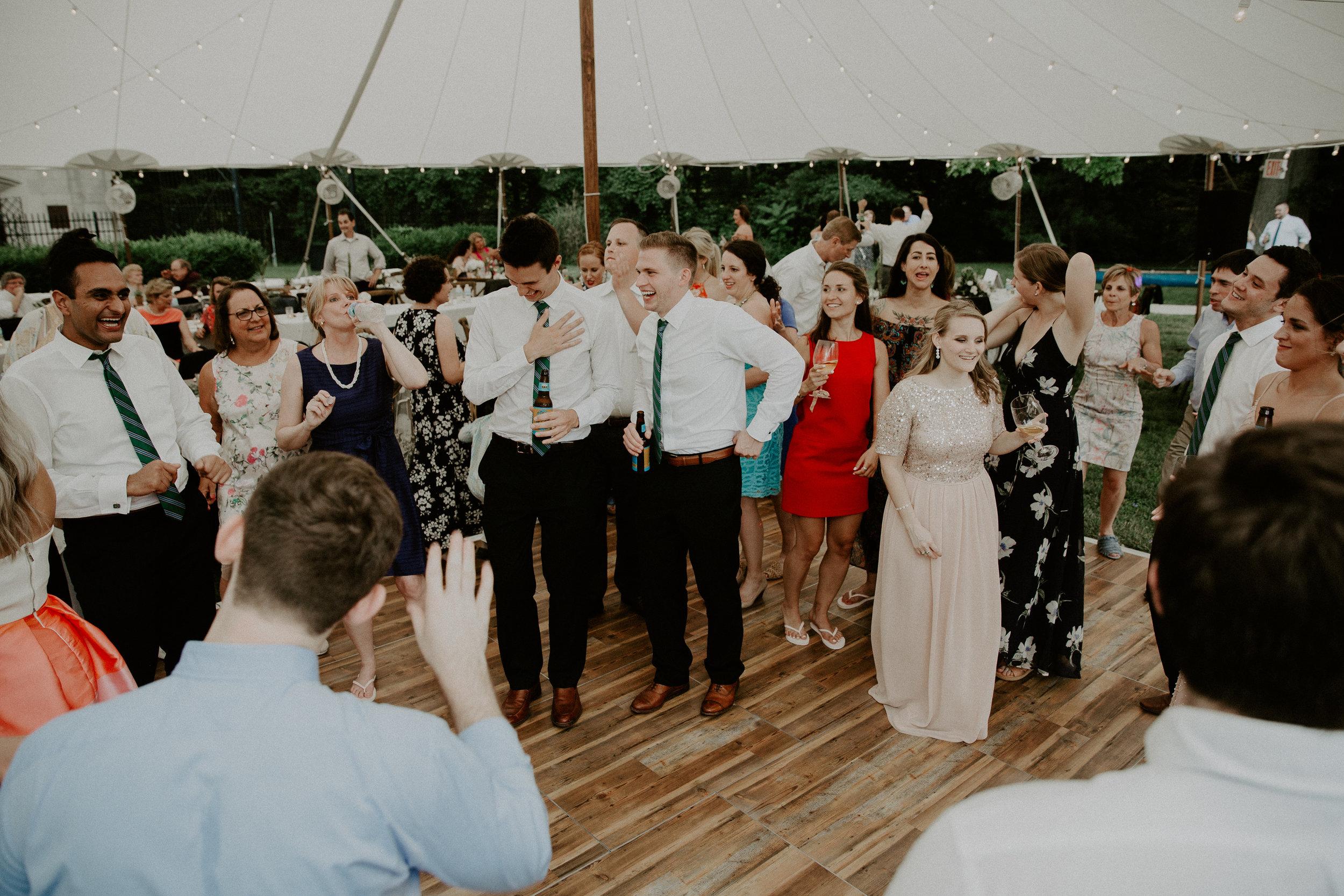 Mariemont_Chapel_Cincinnati_Wedding_Hannah_Nick-EDIT-795.JPG
