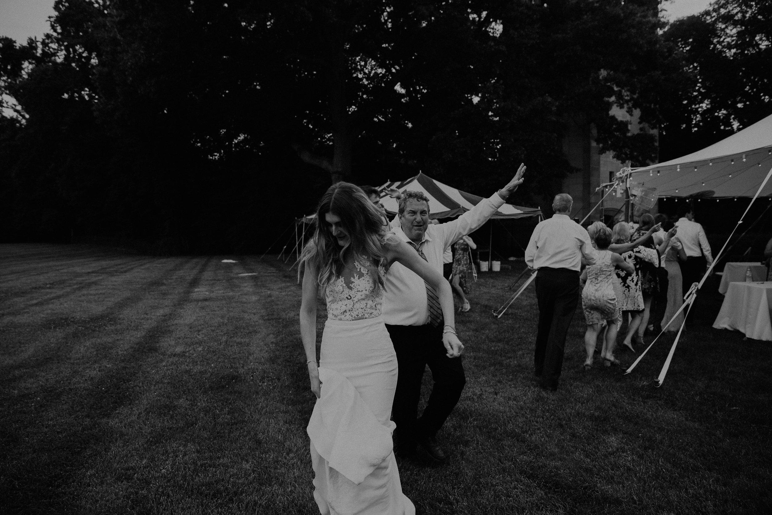 Mariemont_Chapel_Cincinnati_Wedding_Hannah_Nick-EDIT-805.JPG