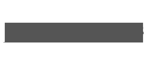 logo-junebug.png