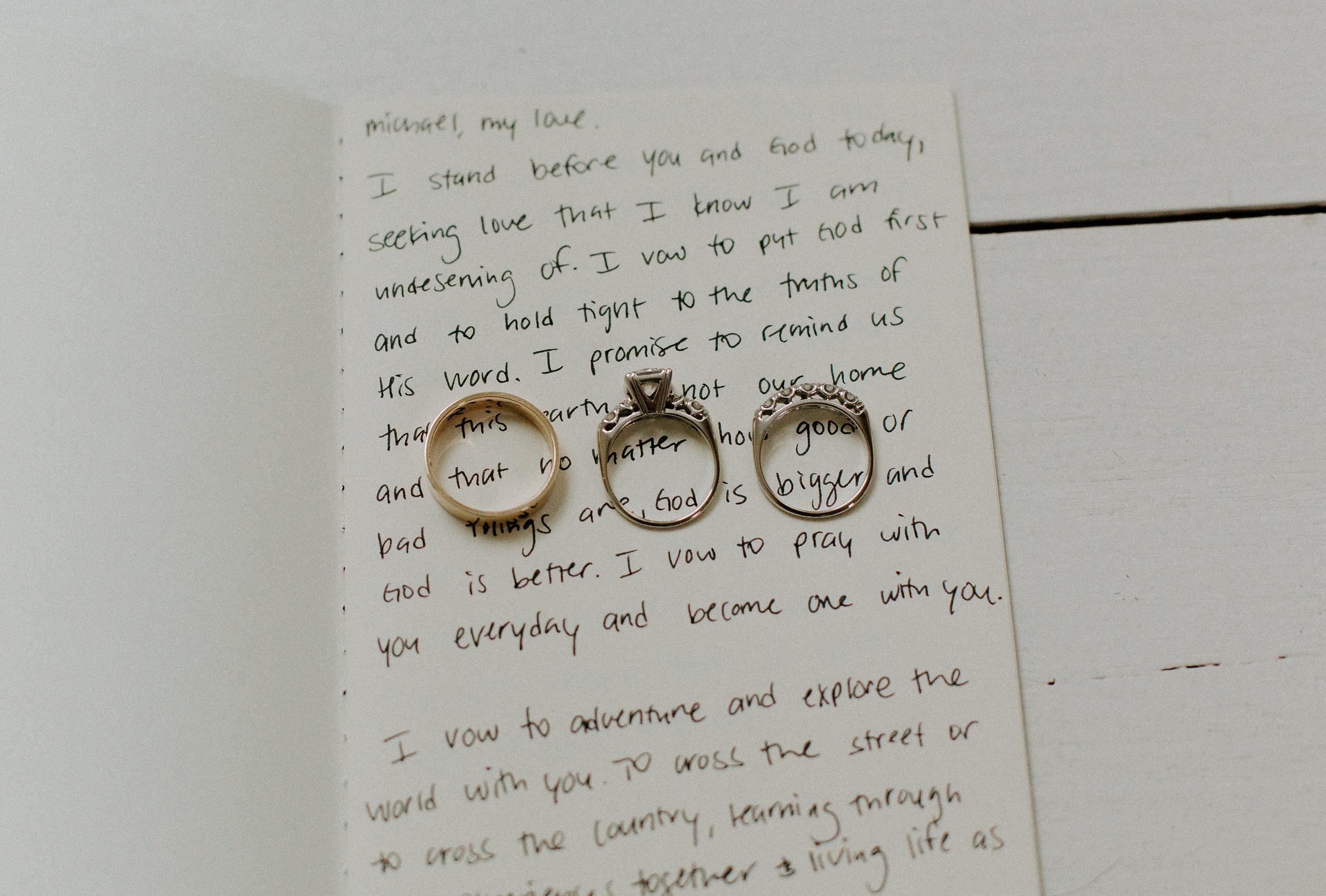 Rhinegeist Wedding: Cincinnat, Ohio // Kathleen + Mike