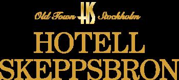 HS-guld-matt-guld-logo.png