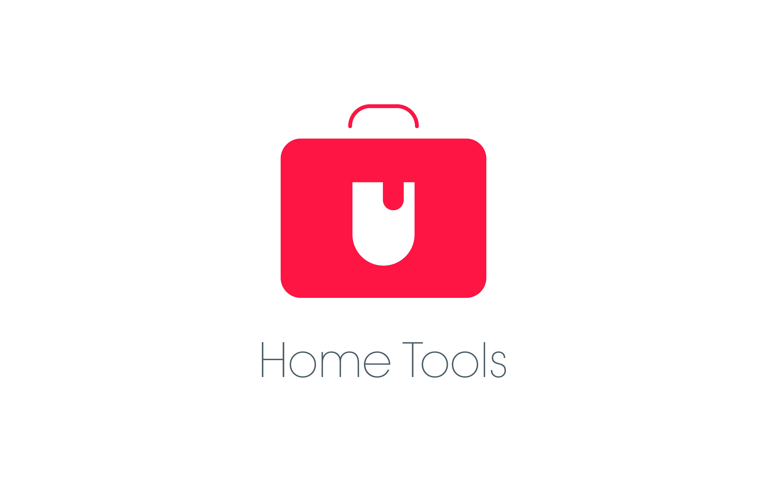 Undoctored Home Tools: Five powerful health tools delivered in six weekly modules.   Click  to learn more.