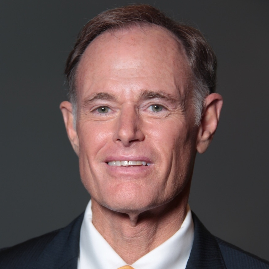 David Perlmutter, MD